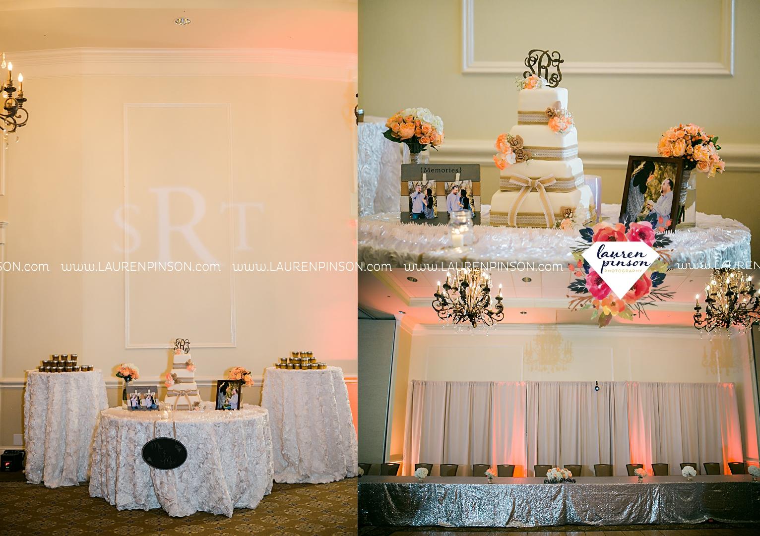 wichita-falls-texas-wedding-photographer-wellington-on-the-lake-with-mayfield-events_2983.jpg