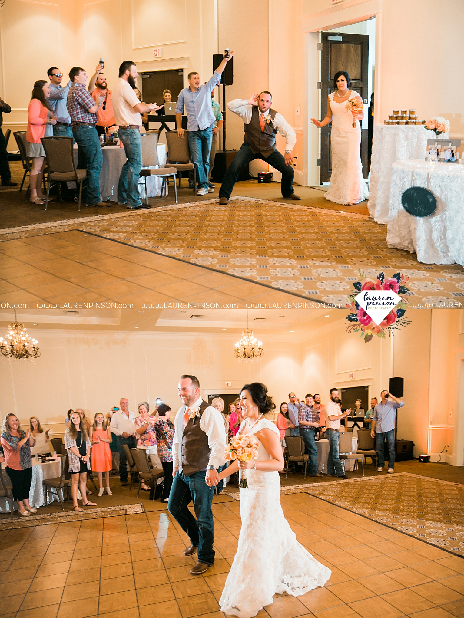 wichita-falls-texas-wedding-photographer-wellington-on-the-lake-with-mayfield-events_2984.jpg
