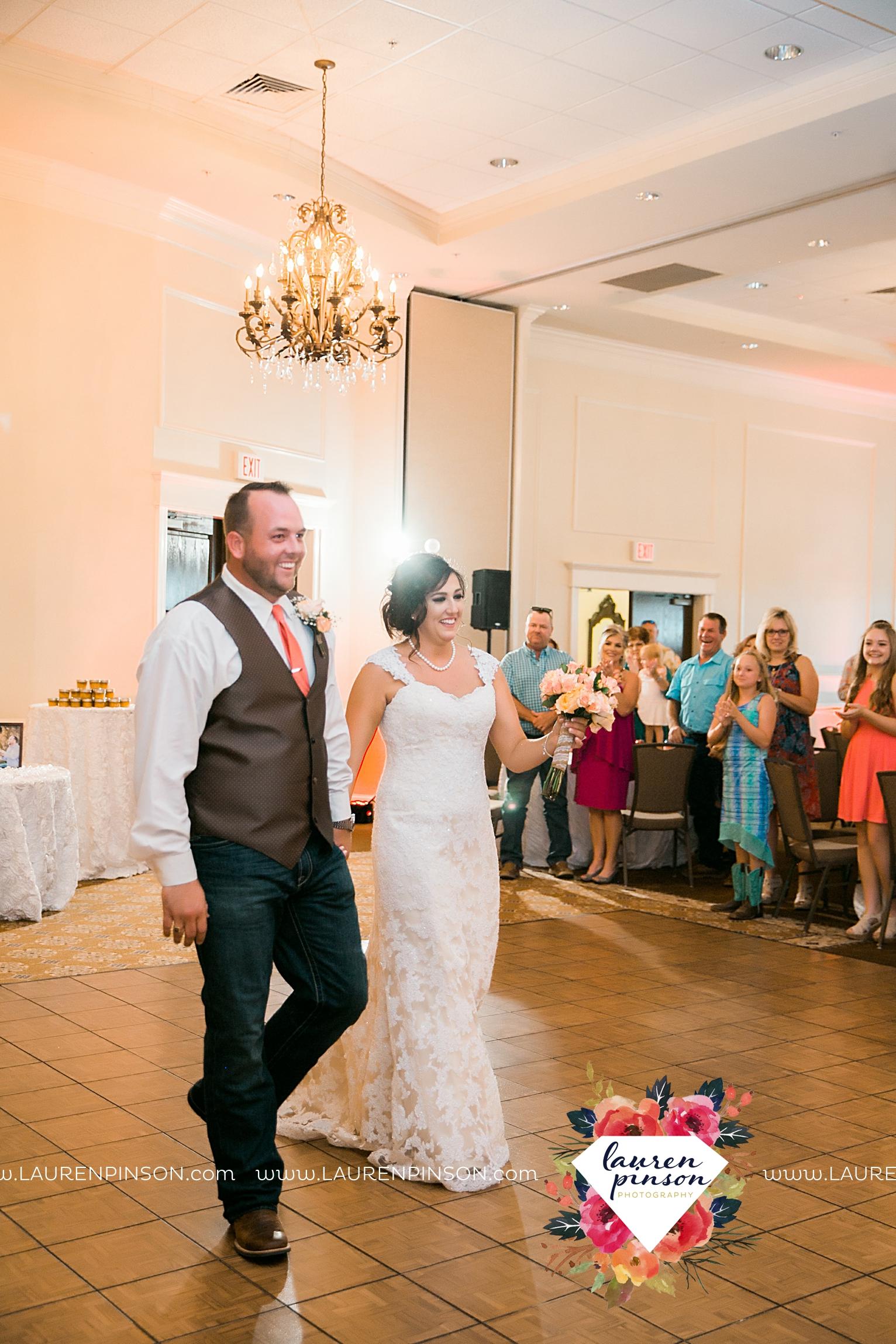 wichita-falls-texas-wedding-photographer-wellington-on-the-lake-with-mayfield-events_2985.jpg