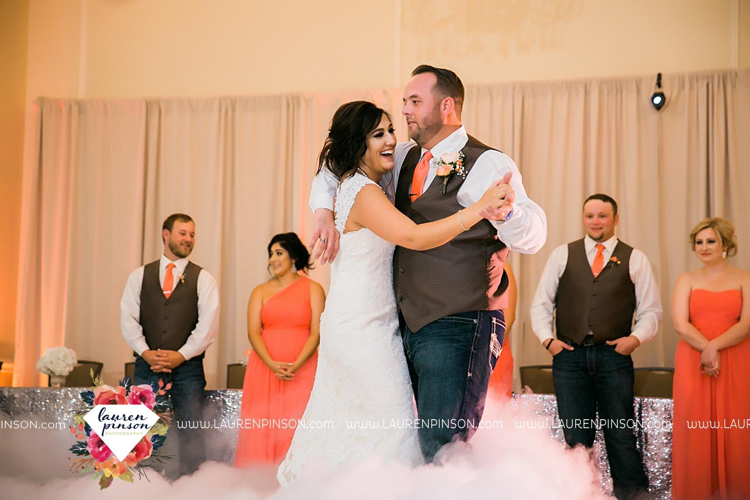 wichita-falls-texas-wedding-photographer-wellington-on-the-lake-with-mayfield-events_2986.jpg