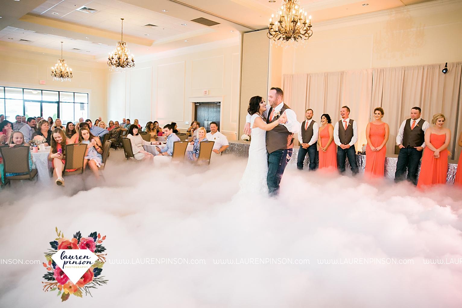 wichita-falls-texas-wedding-photographer-wellington-on-the-lake-with-mayfield-events_2987.jpg