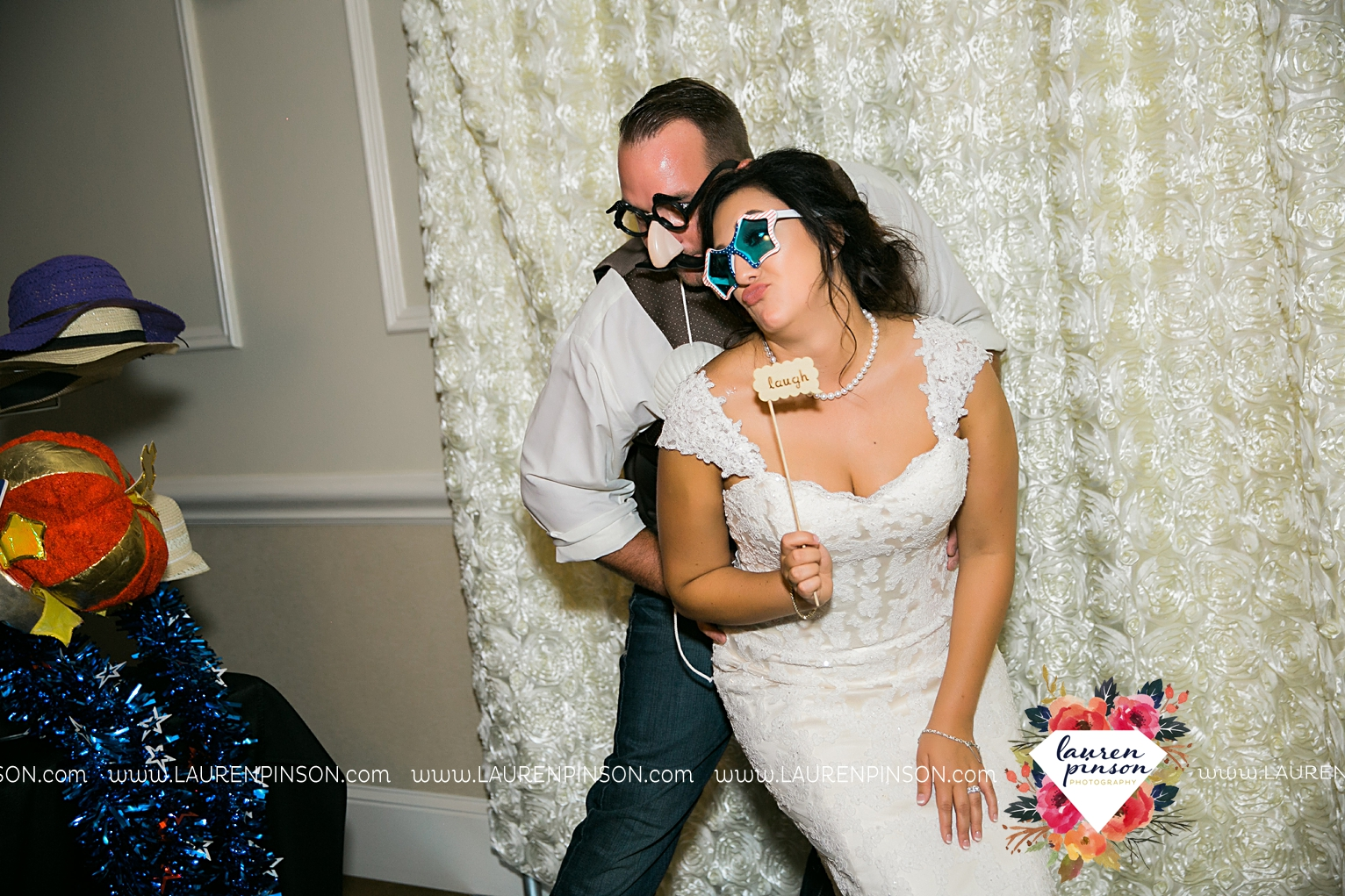 wichita-falls-texas-wedding-photographer-wellington-on-the-lake-with-mayfield-events_2992.jpg