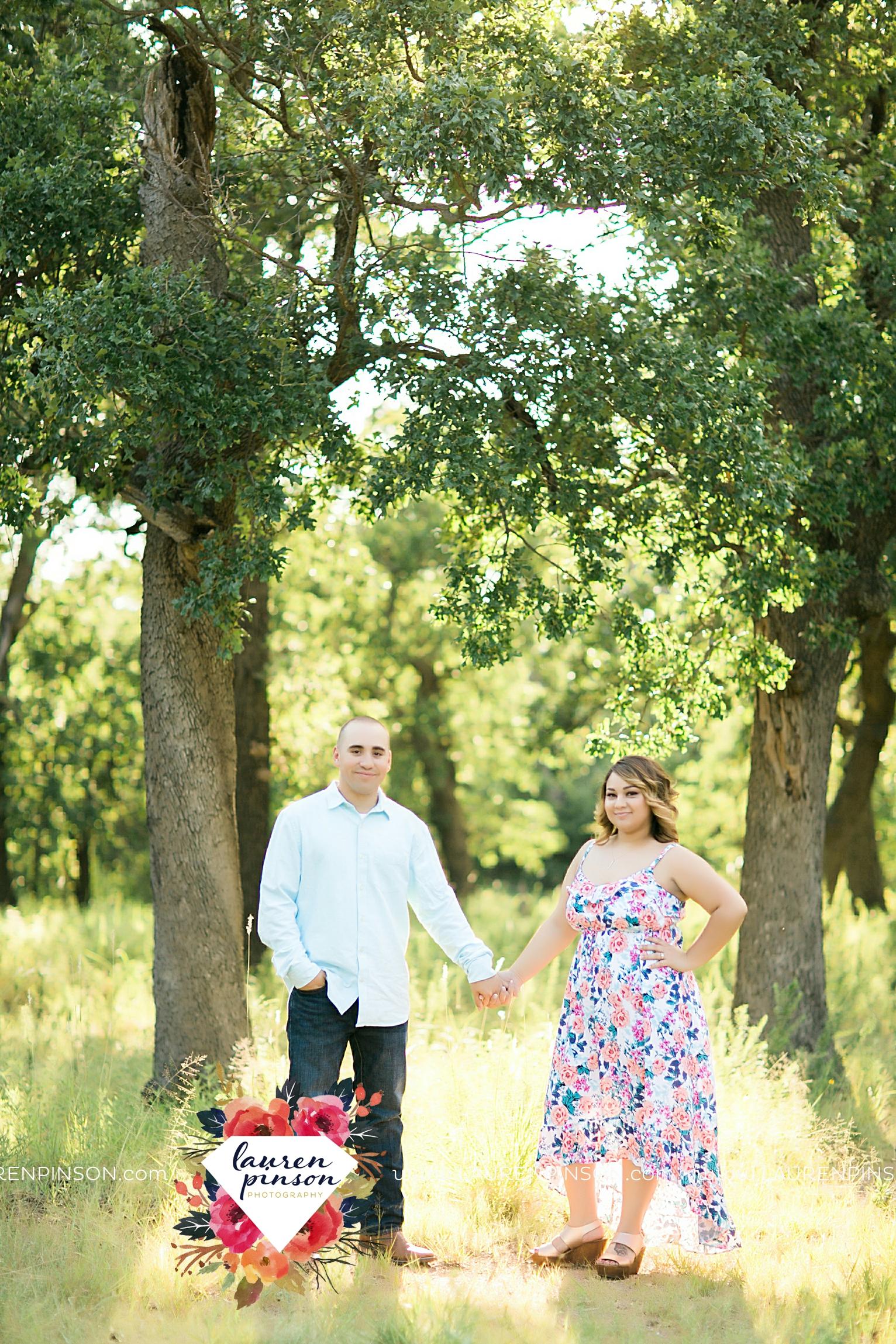 wichita-falls-texas-wedding-photography-engagement-session-army-fort-sill-lawton-oklahoma-wichita-mountains-newlyweds-00004.jpg