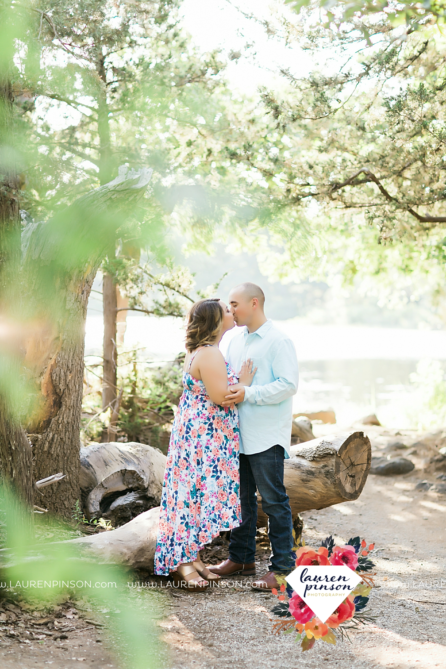 wichita-falls-texas-wedding-photography-engagement-session-army-fort-sill-lawton-oklahoma-wichita-mountains-newlyweds-00005.jpg