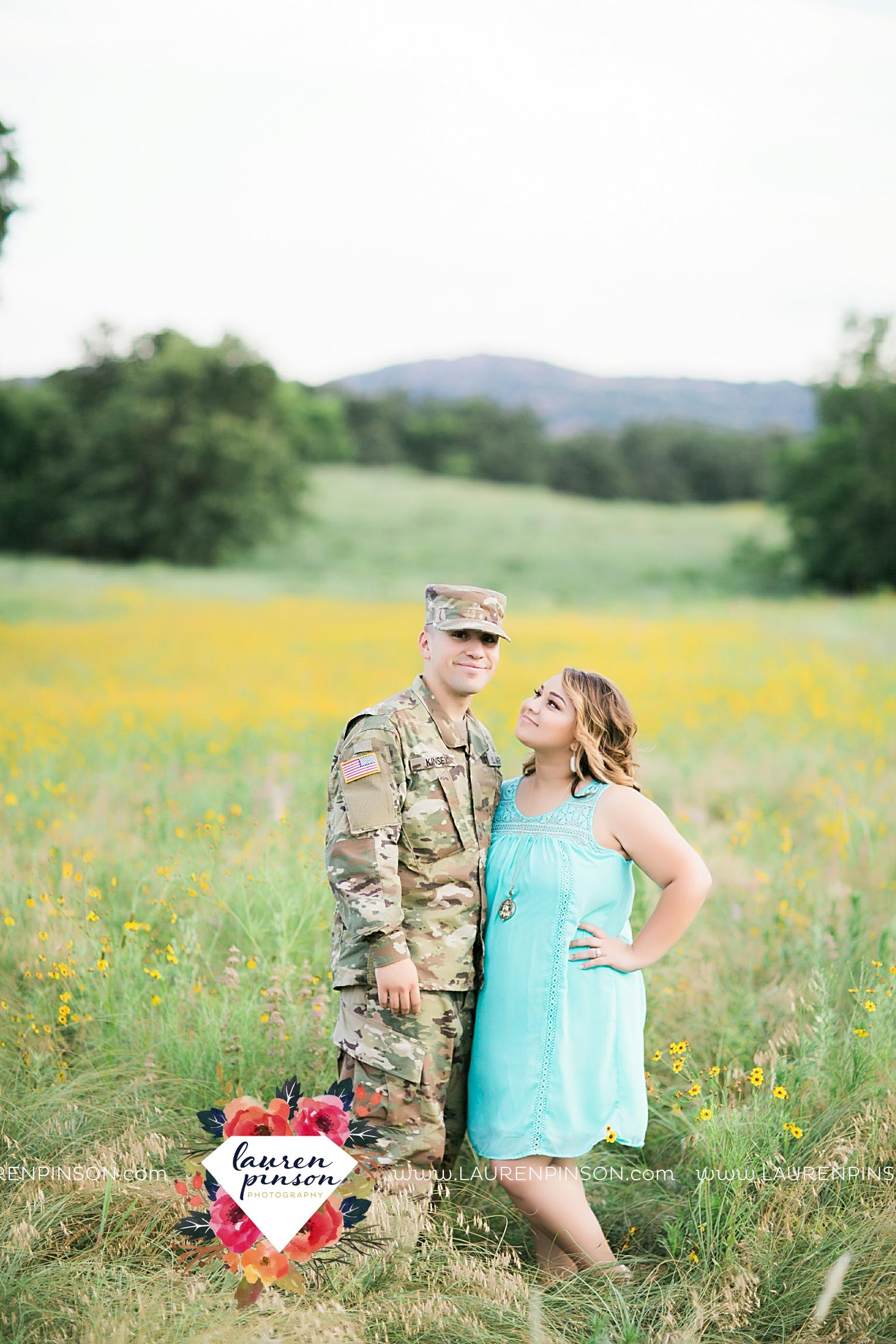 wichita-falls-texas-wedding-photography-engagement-session-army-fort-sill-lawton-oklahoma-wichita-mountains-newlyweds-00007.jpg