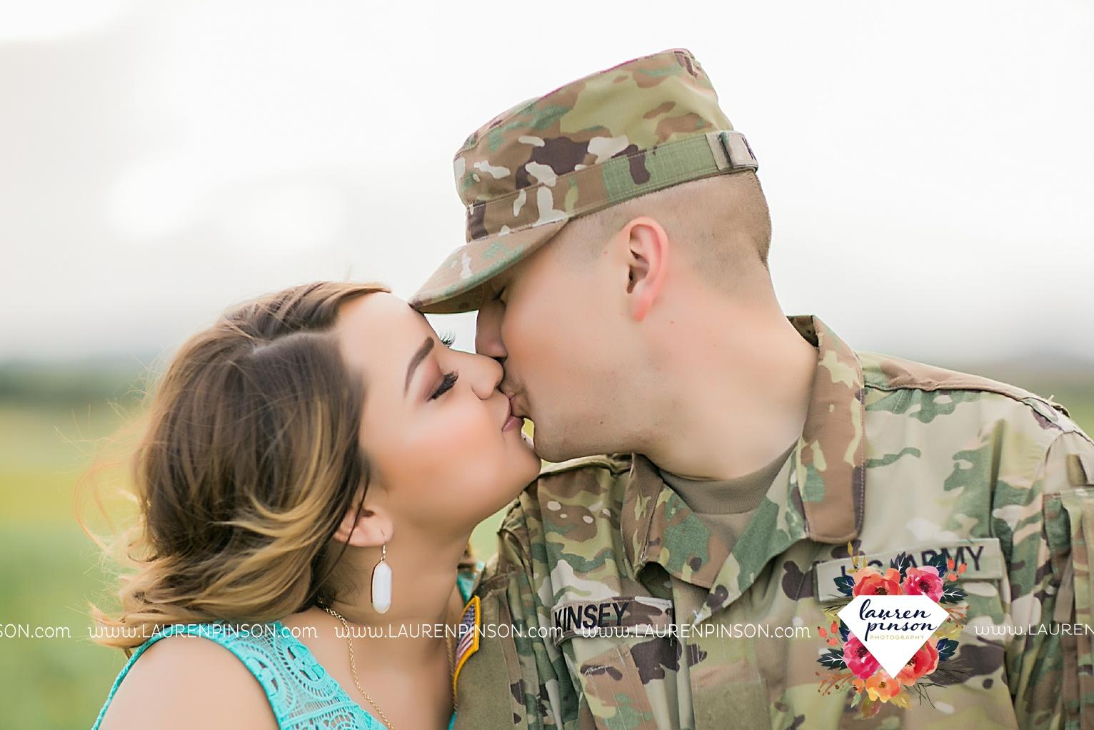 wichita-falls-texas-wedding-photography-engagement-session-army-fort-sill-lawton-oklahoma-wichita-mountains-newlyweds-00009.jpg