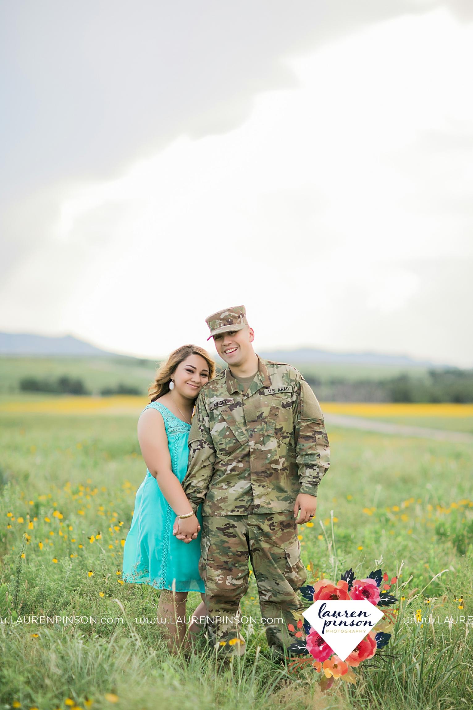 wichita-falls-texas-wedding-photography-engagement-session-army-fort-sill-lawton-oklahoma-wichita-mountains-newlyweds-00008.jpg