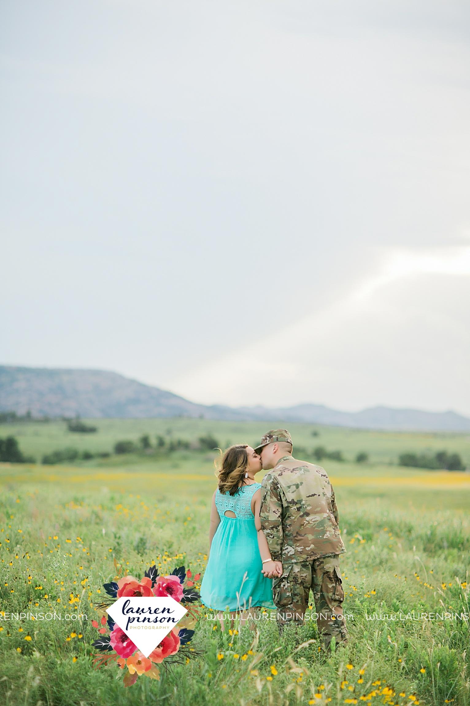 wichita-falls-texas-wedding-photography-engagement-session-army-fort-sill-lawton-oklahoma-wichita-mountains-newlyweds-00010.jpg