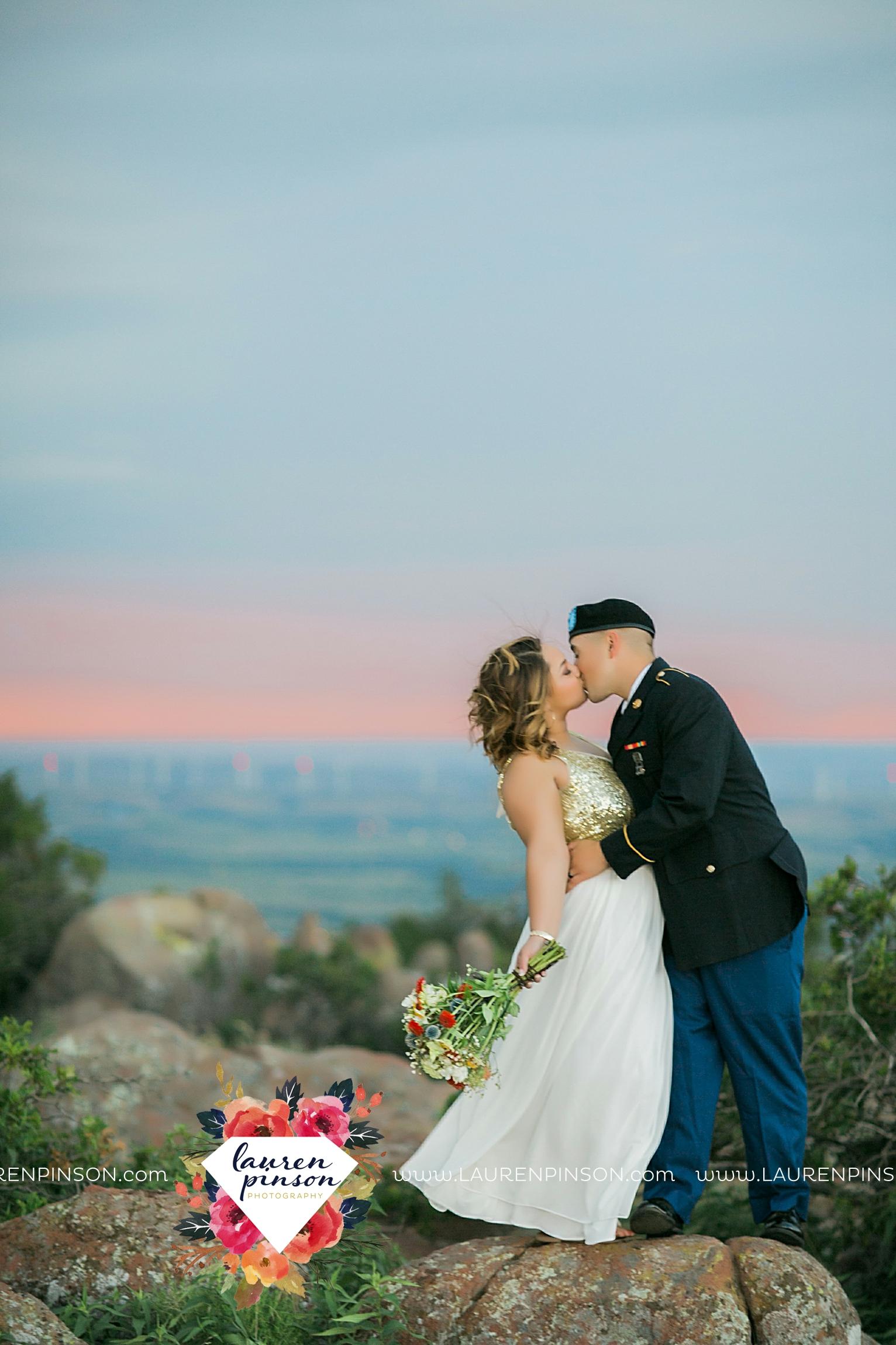 wichita-falls-texas-wedding-photography-engagement-session-army-fort-sill-lawton-oklahoma-wichita-mountains-newlyweds-00012.jpg