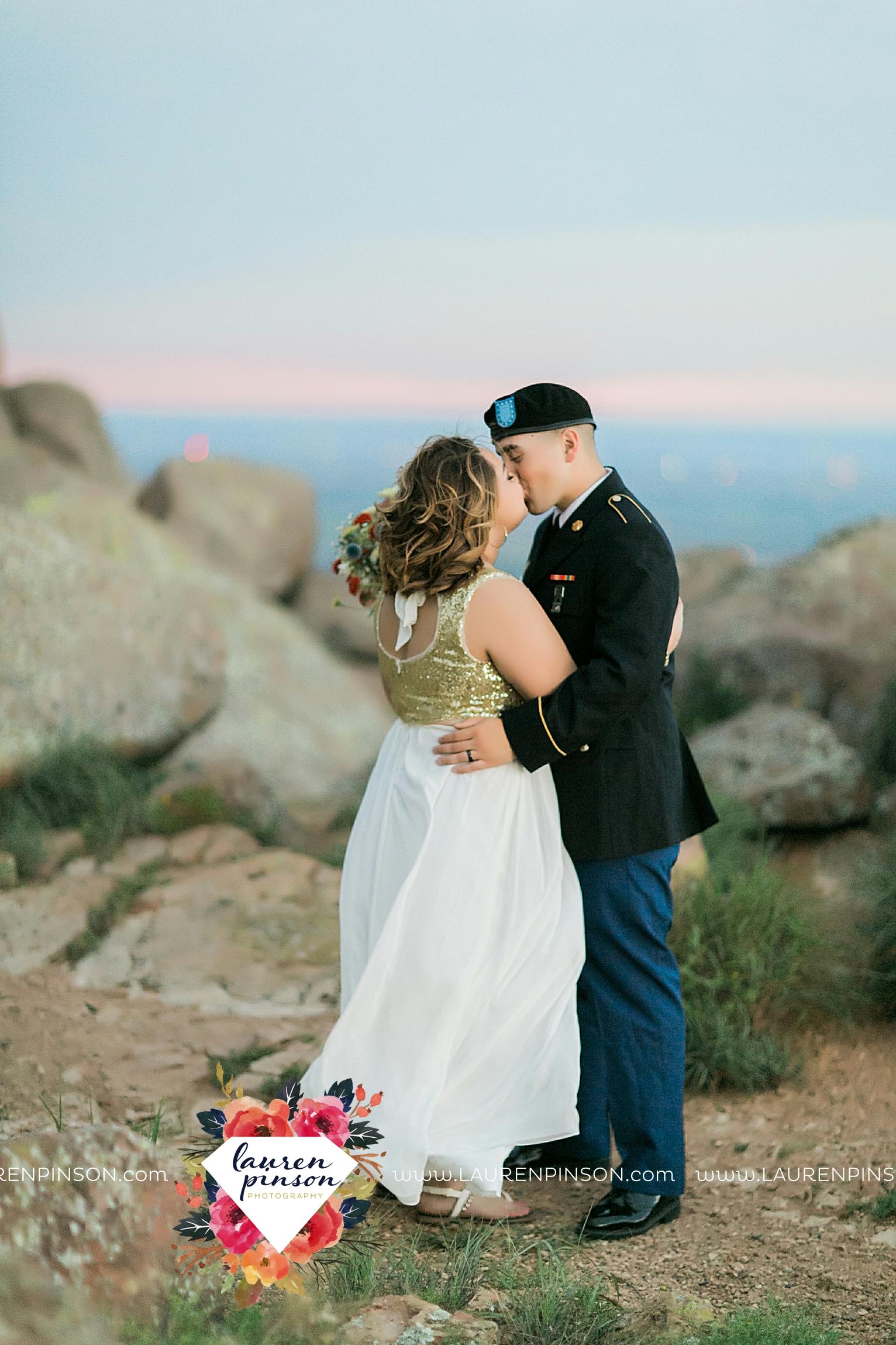 wichita-falls-texas-wedding-photography-engagement-session-army-fort-sill-lawton-oklahoma-wichita-mountains-newlyweds-00013.jpg