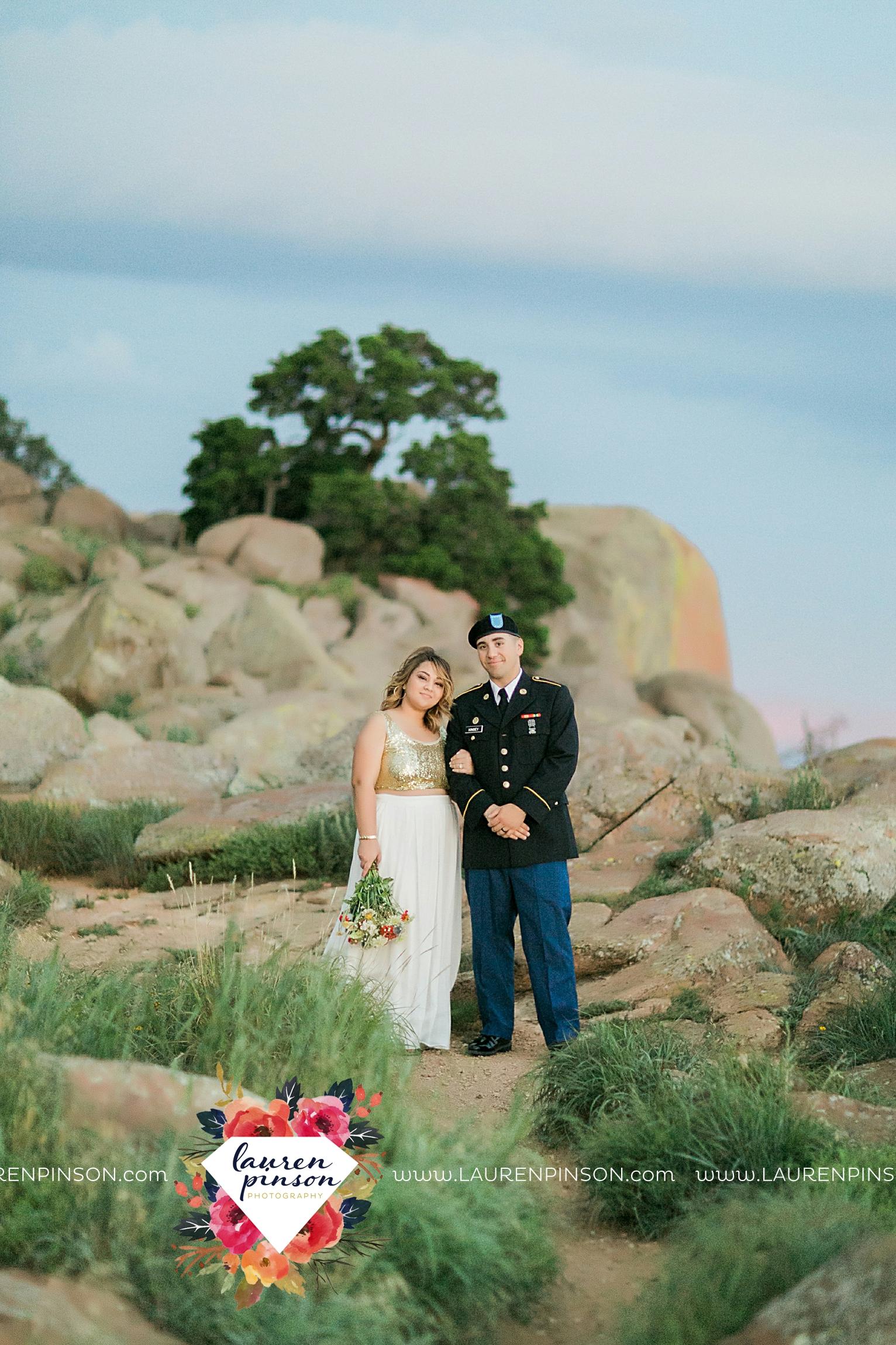 wichita-falls-texas-wedding-photography-engagement-session-army-fort-sill-lawton-oklahoma-wichita-mountains-newlyweds-00014.jpg