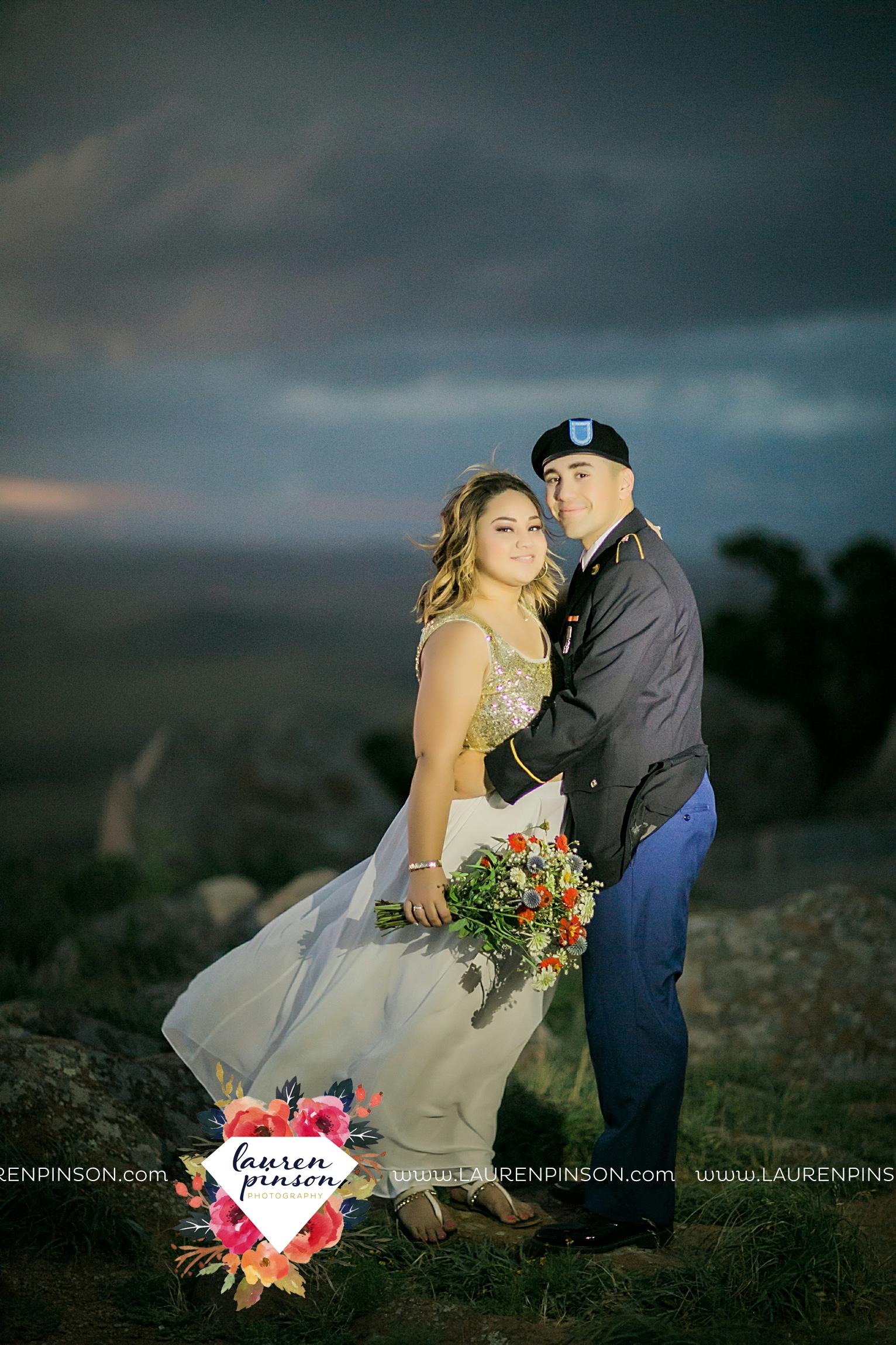 wichita-falls-texas-wedding-photography-engagement-session-army-fort-sill-lawton-oklahoma-wichita-mountains-newlyweds-00015.jpg