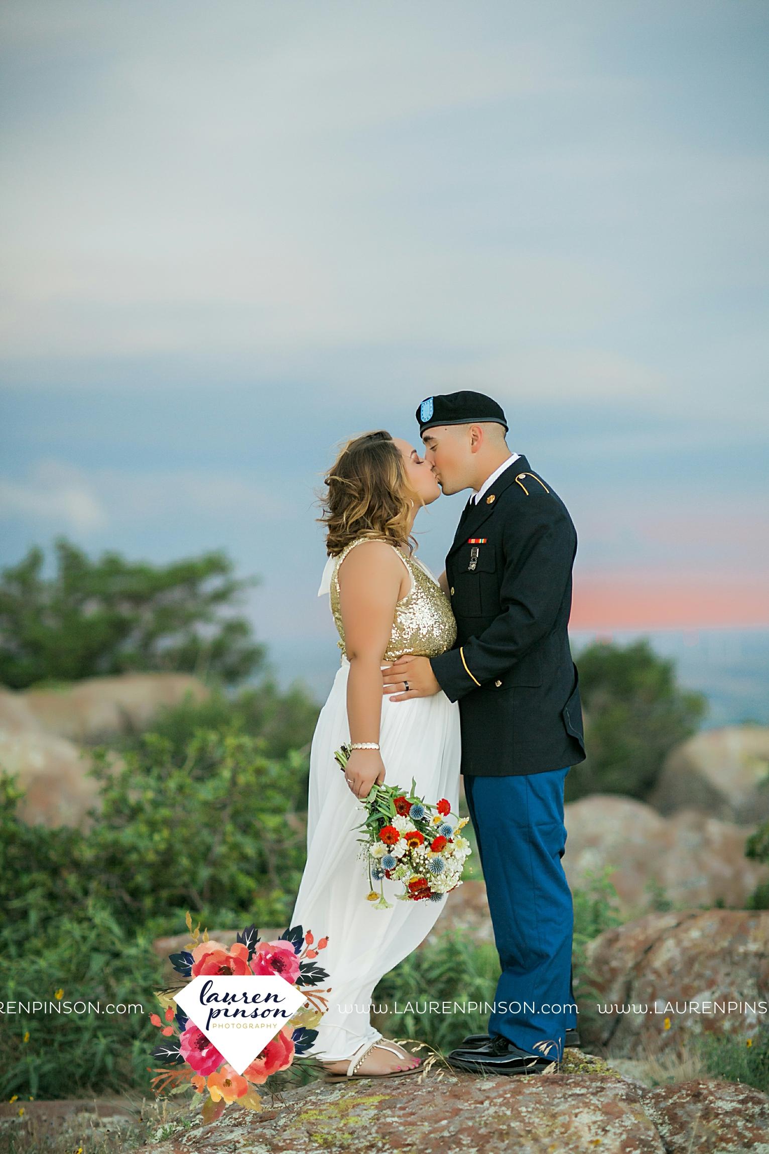 wichita-falls-texas-wedding-photography-engagement-session-army-fort-sill-lawton-oklahoma-wichita-mountains-newlyweds-00016.jpg