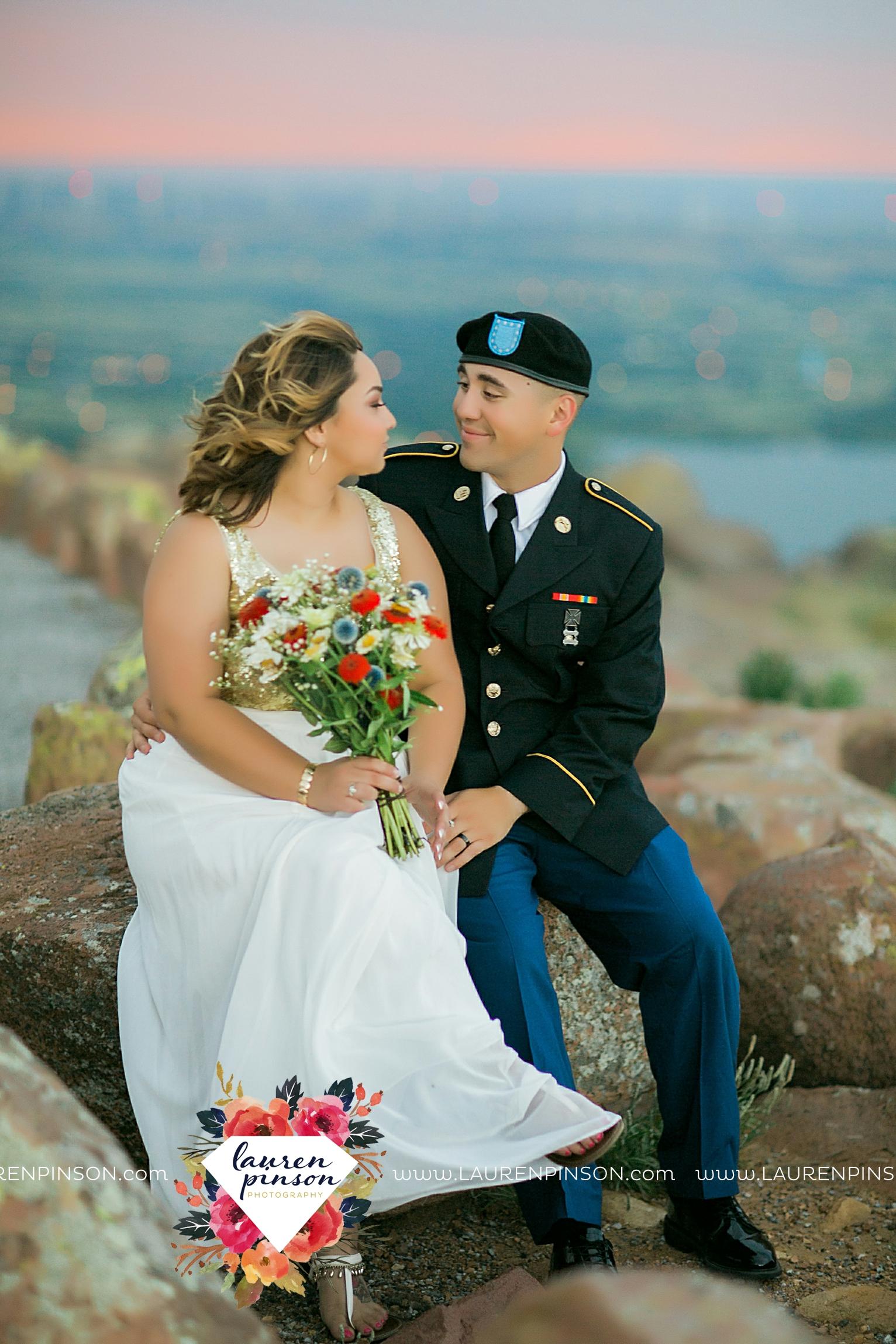 wichita-falls-texas-wedding-photography-engagement-session-army-fort-sill-lawton-oklahoma-wichita-mountains-newlyweds-00017.jpg