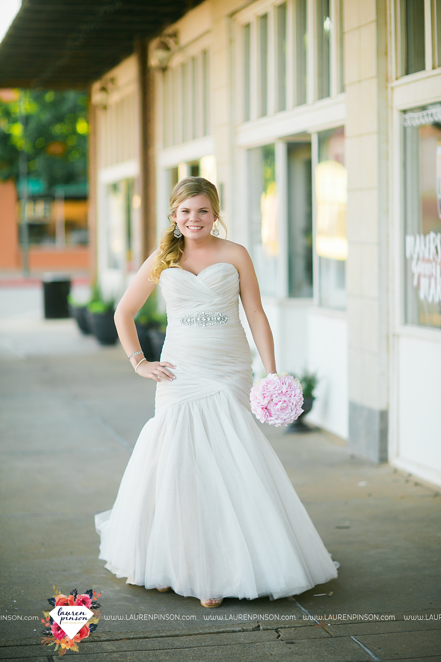 wichita-falls-texas-wedding-photographer-jackie-bridal-session_3112.jpg