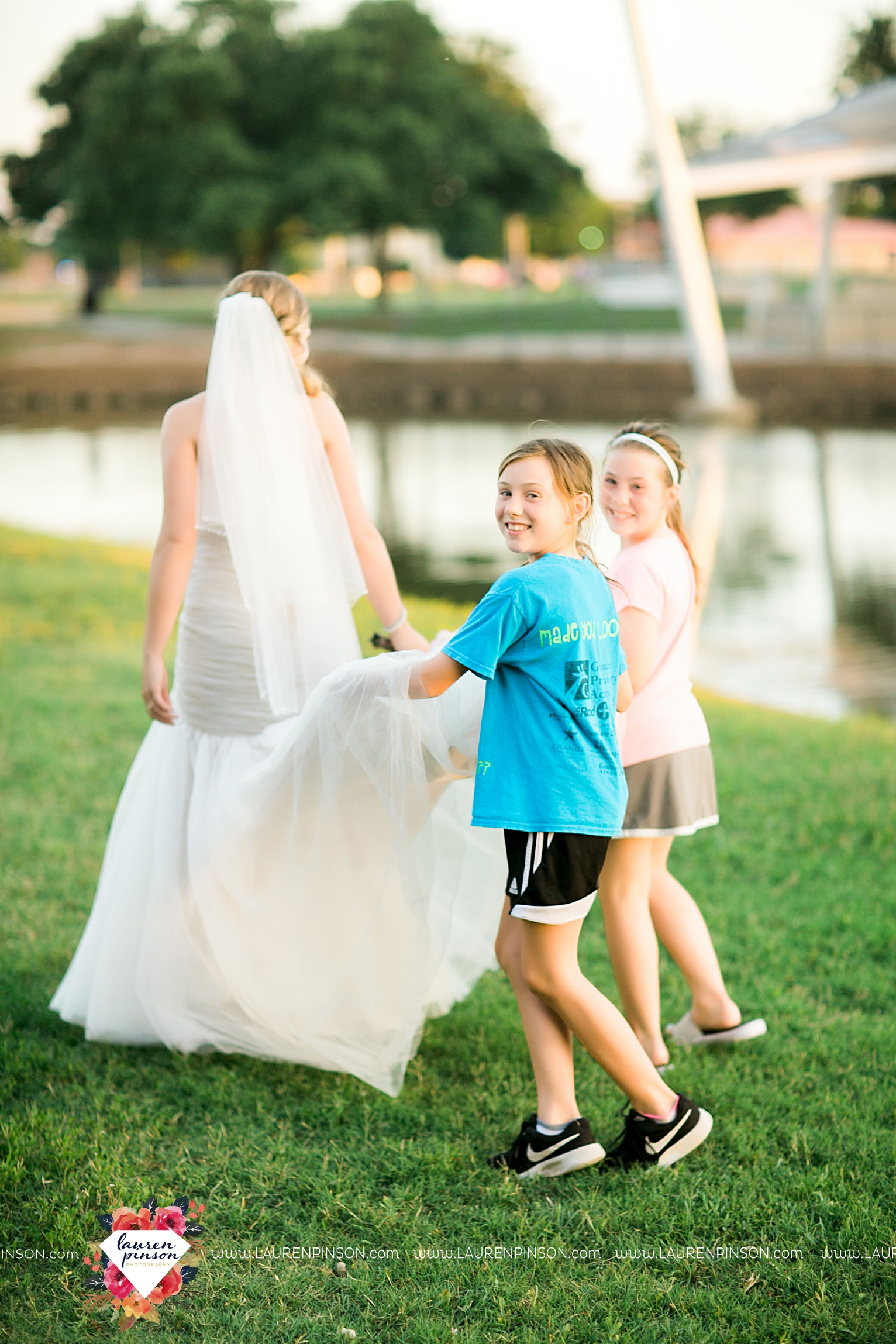 wichita-falls-texas-wedding-photographer-jackie-bridal-session_3123.jpg