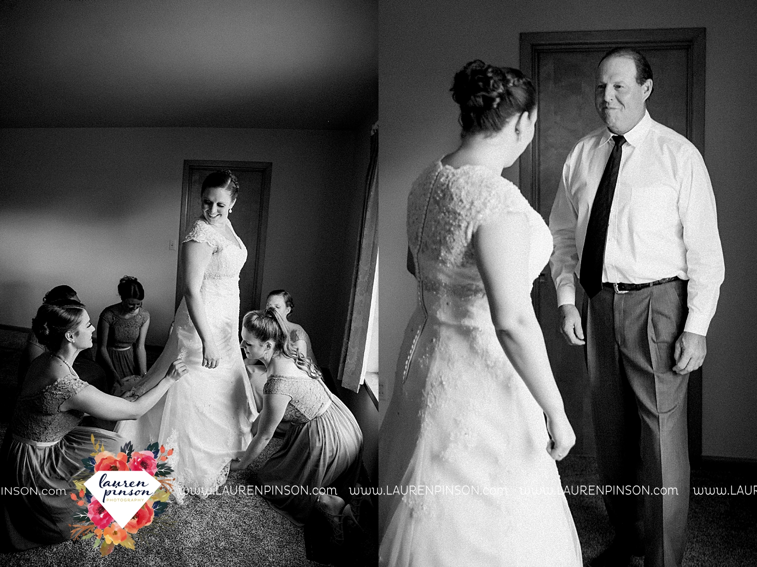 wichita-falls-texas-wedding-photography-seymour-st-marys-catholic-church-wedding-texas-photographer-00013.jpg