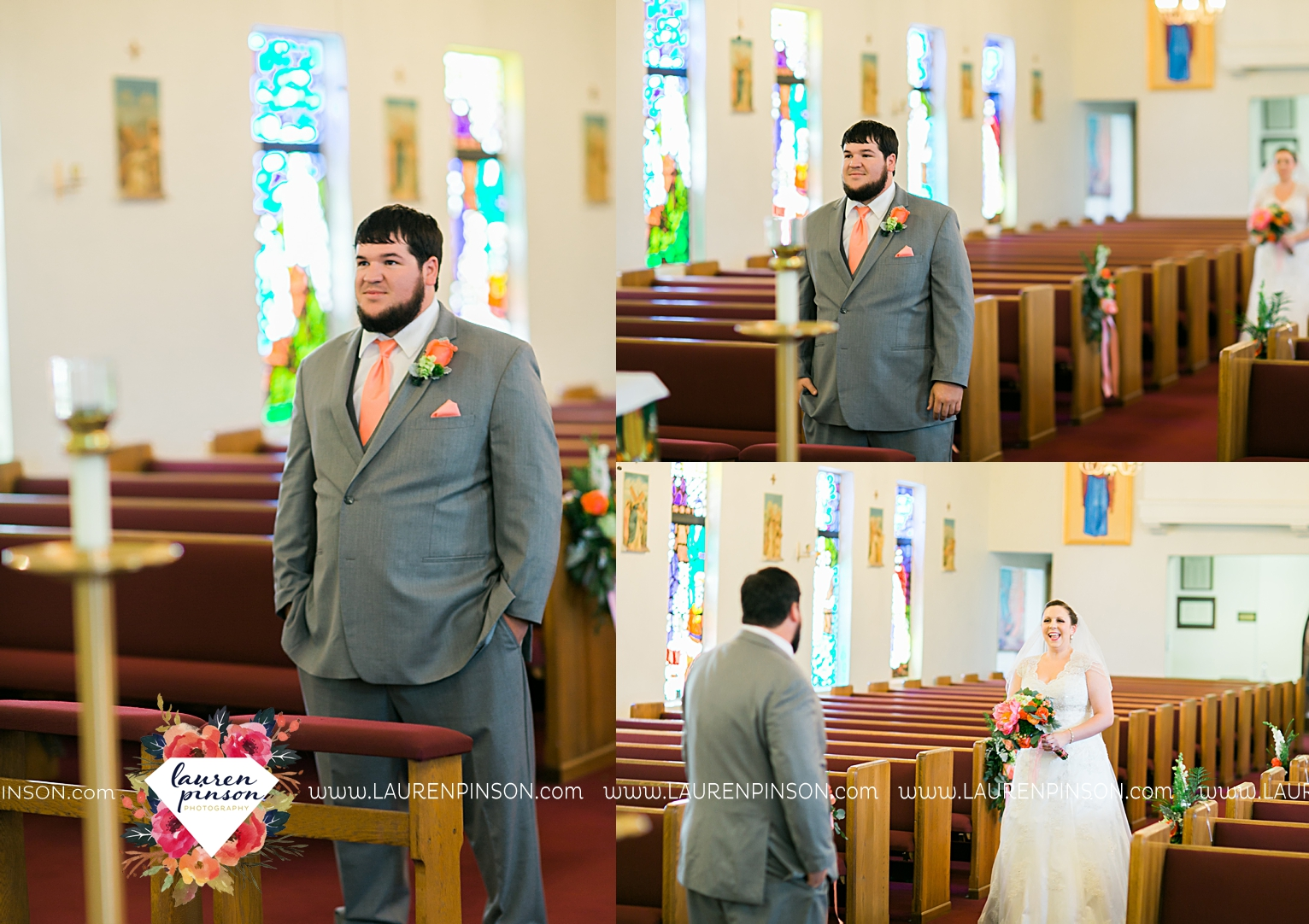 wichita-falls-texas-wedding-photography-seymour-st-marys-catholic-church-wedding-texas-photographer-00015.jpg