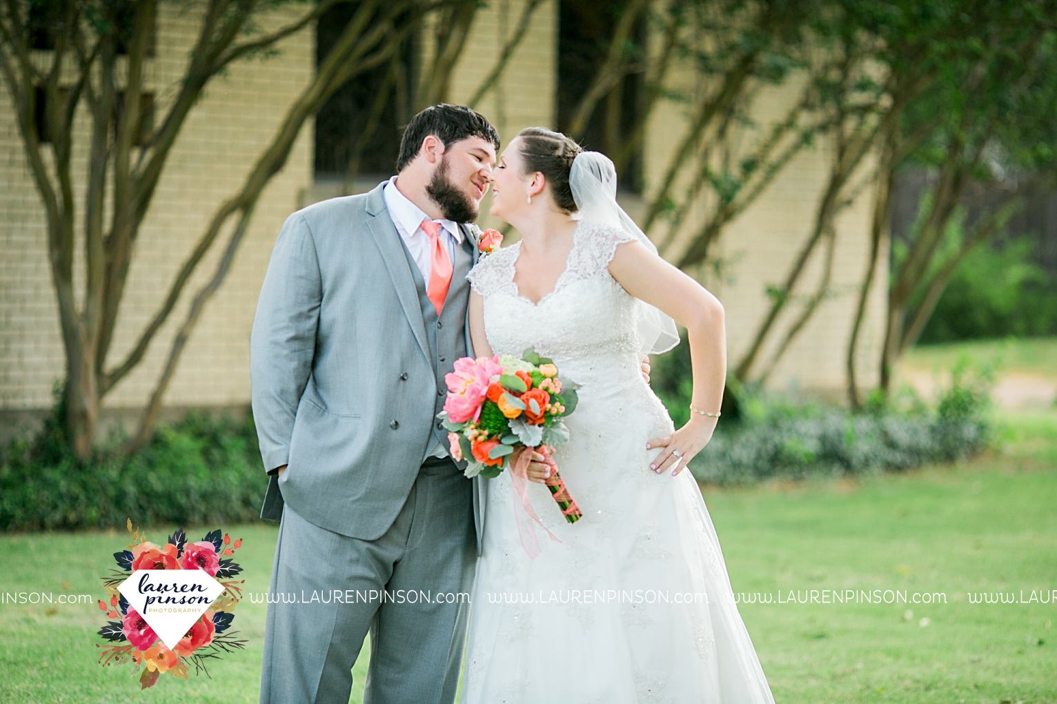 wichita-falls-texas-wedding-photography-seymour-st-marys-catholic-church-wedding-texas-photographer-00027.jpg