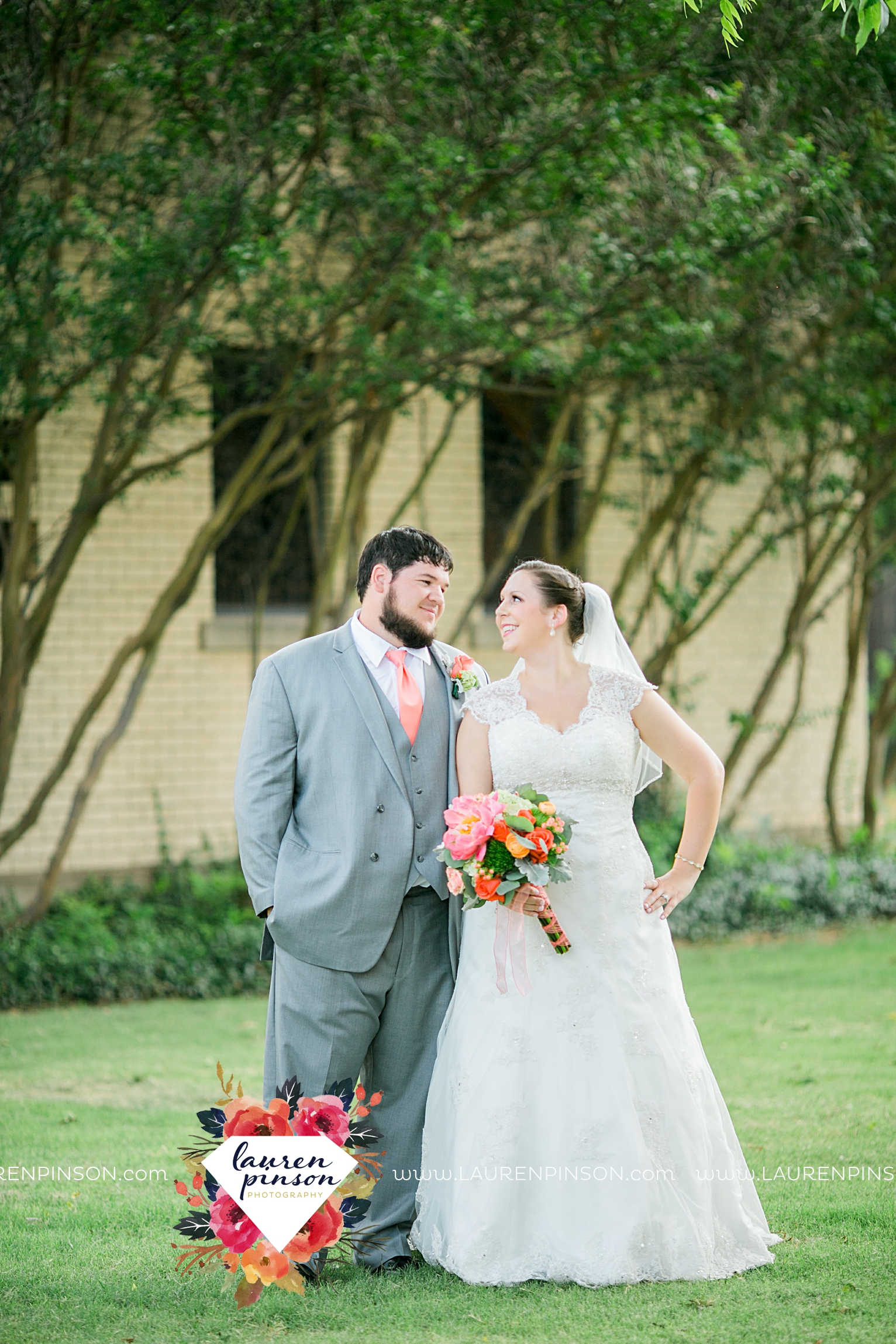 wichita-falls-texas-wedding-photography-seymour-st-marys-catholic-church-wedding-texas-photographer-00028.jpg