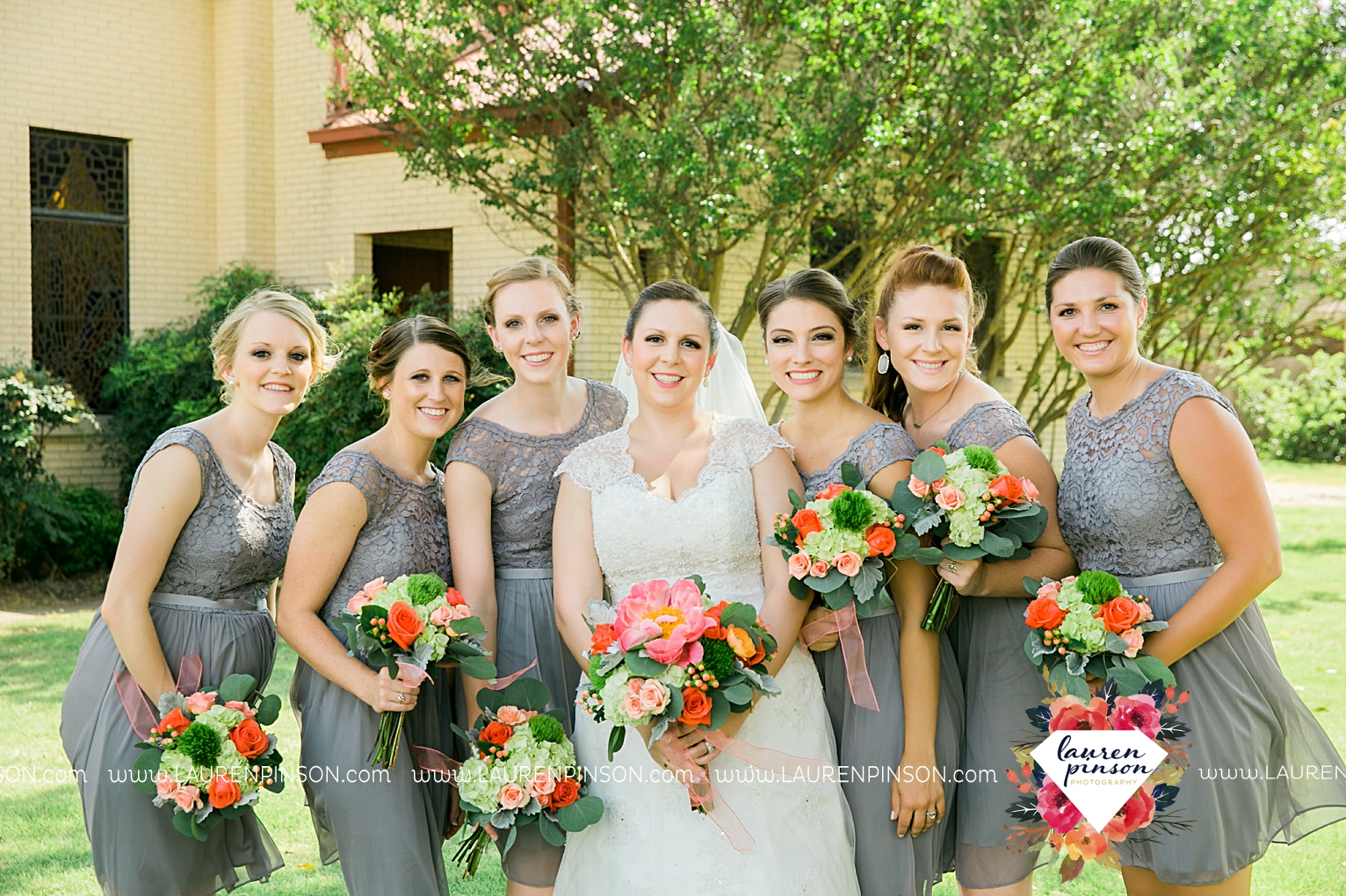 wichita-falls-texas-wedding-photography-seymour-st-marys-catholic-church-wedding-texas-photographer-00041.jpg