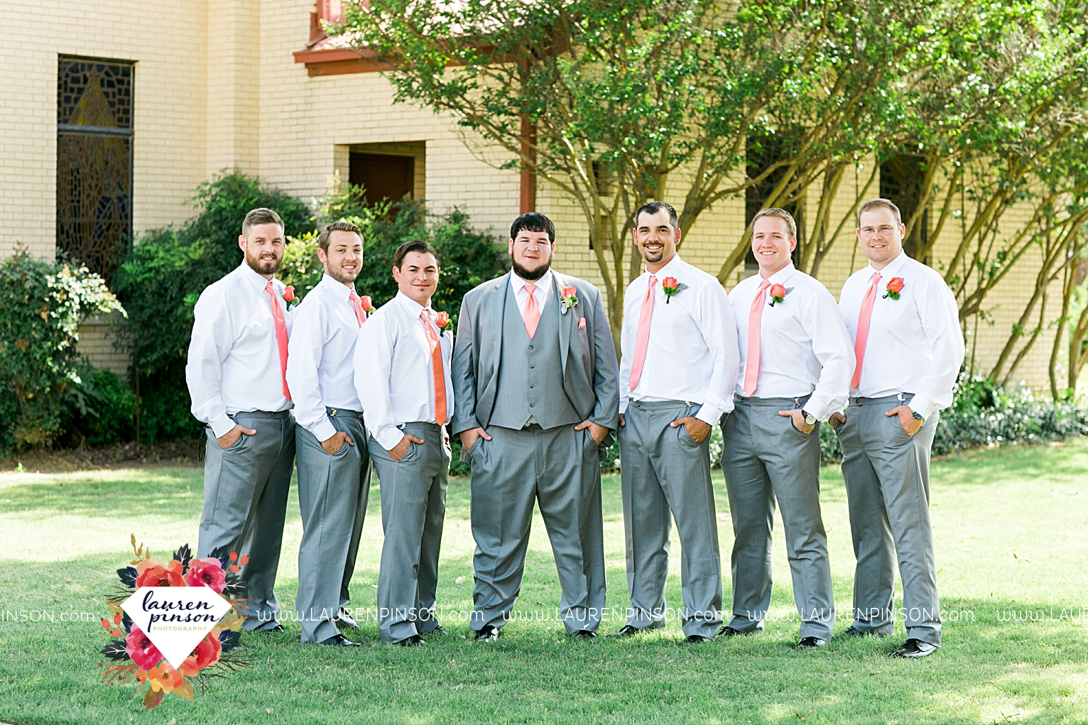 wichita-falls-texas-wedding-photography-seymour-st-marys-catholic-church-wedding-texas-photographer-00051.jpg