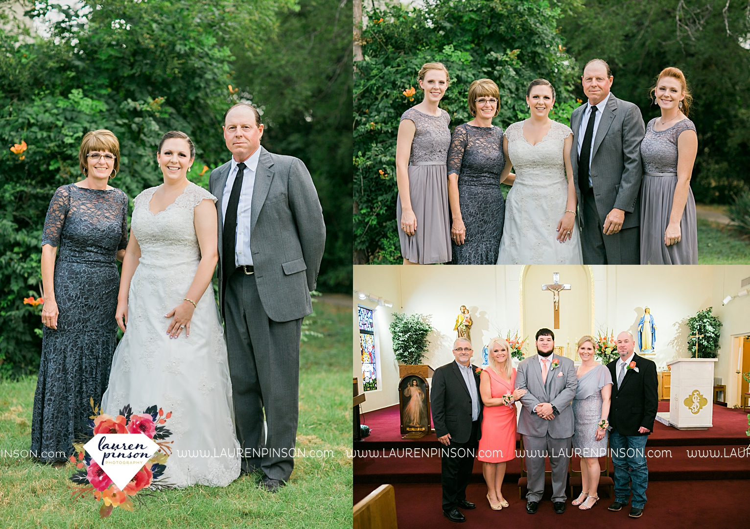 wichita-falls-texas-wedding-photography-seymour-st-marys-catholic-church-wedding-texas-photographer-00056.jpg