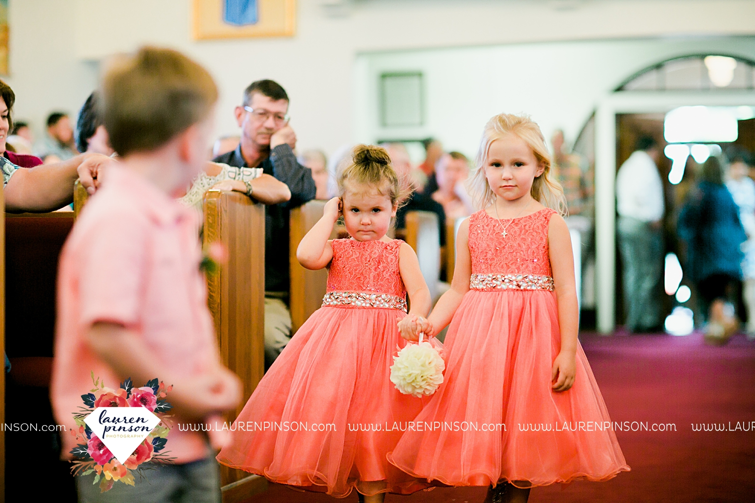 wichita-falls-texas-wedding-photography-seymour-st-marys-catholic-church-wedding-texas-photographer-00059.jpg