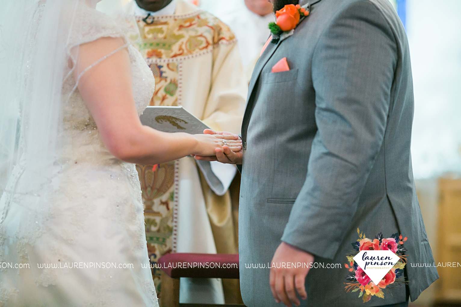 wichita-falls-texas-wedding-photography-seymour-st-marys-catholic-church-wedding-texas-photographer-00062.jpg