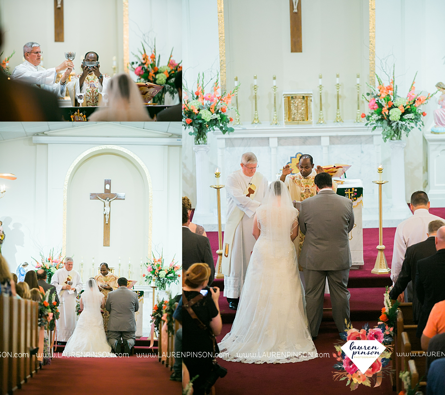 wichita-falls-texas-wedding-photography-seymour-st-marys-catholic-church-wedding-texas-photographer-00064.jpg