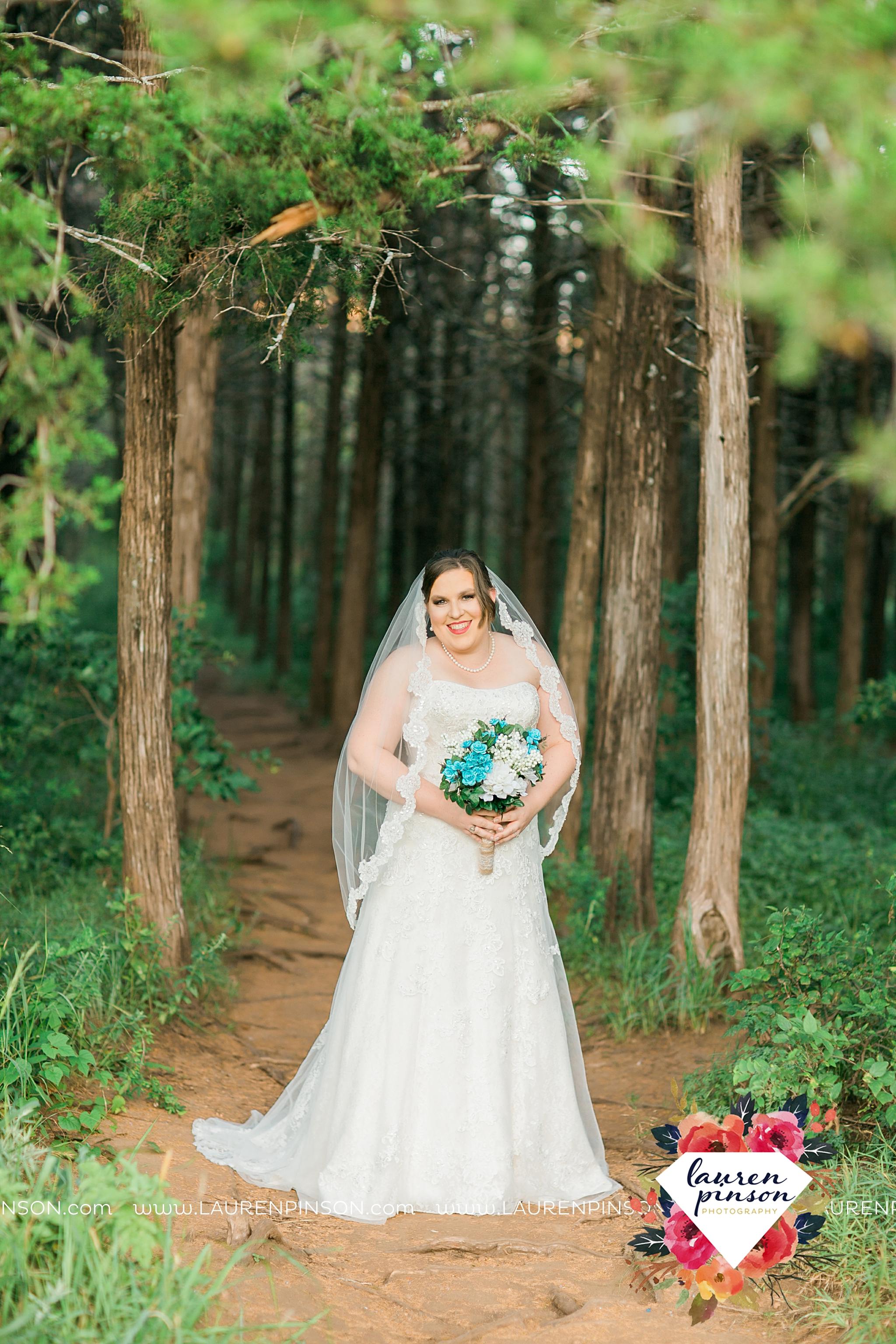 wichita-falls-texas-walters-lawton-oklahoma-wedding-photographer-wichita-mountains-bridal-portraits_3178.jpg