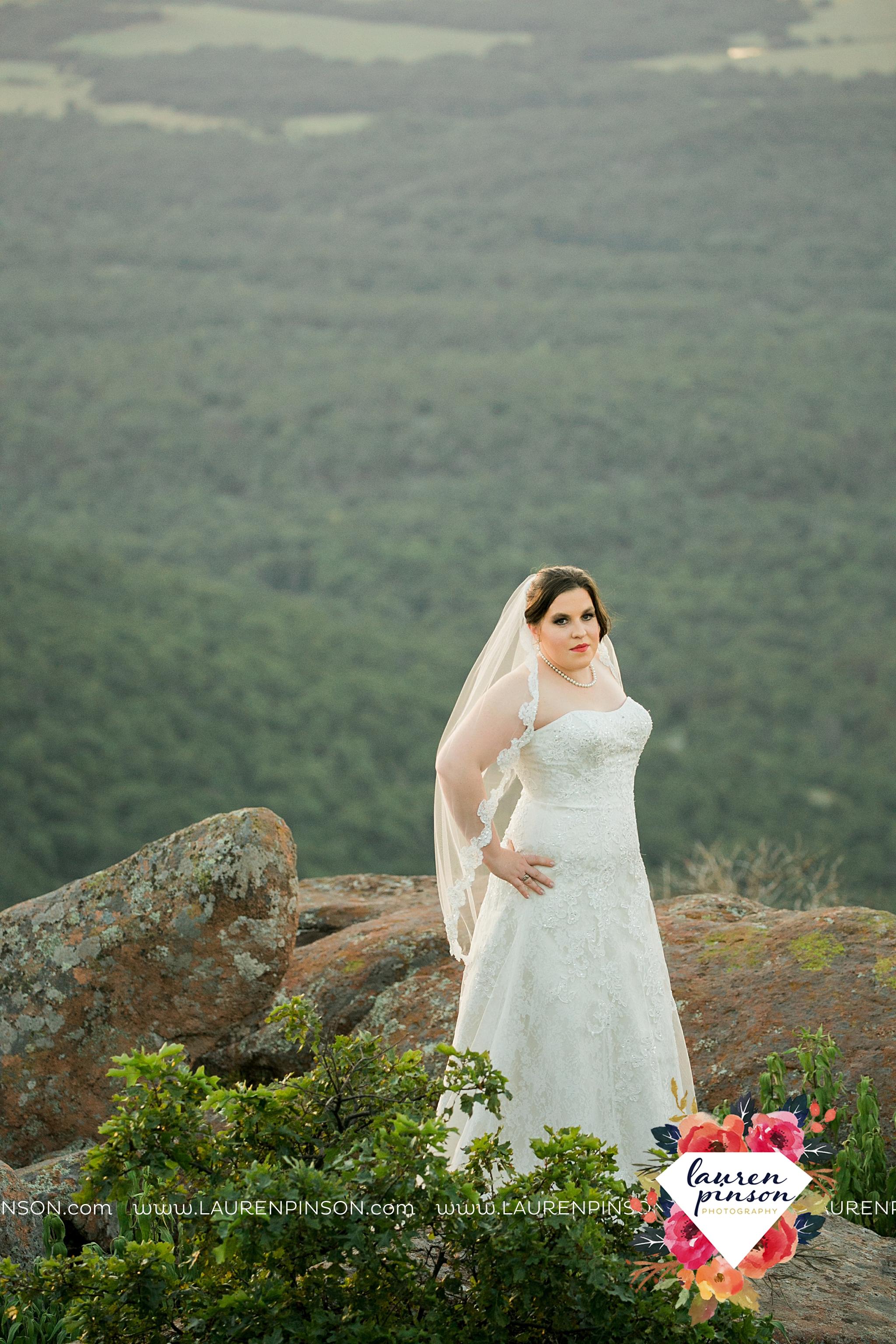 wichita-falls-texas-walters-lawton-oklahoma-wedding-photographer-wichita-mountains-bridal-portraits_3176.jpg