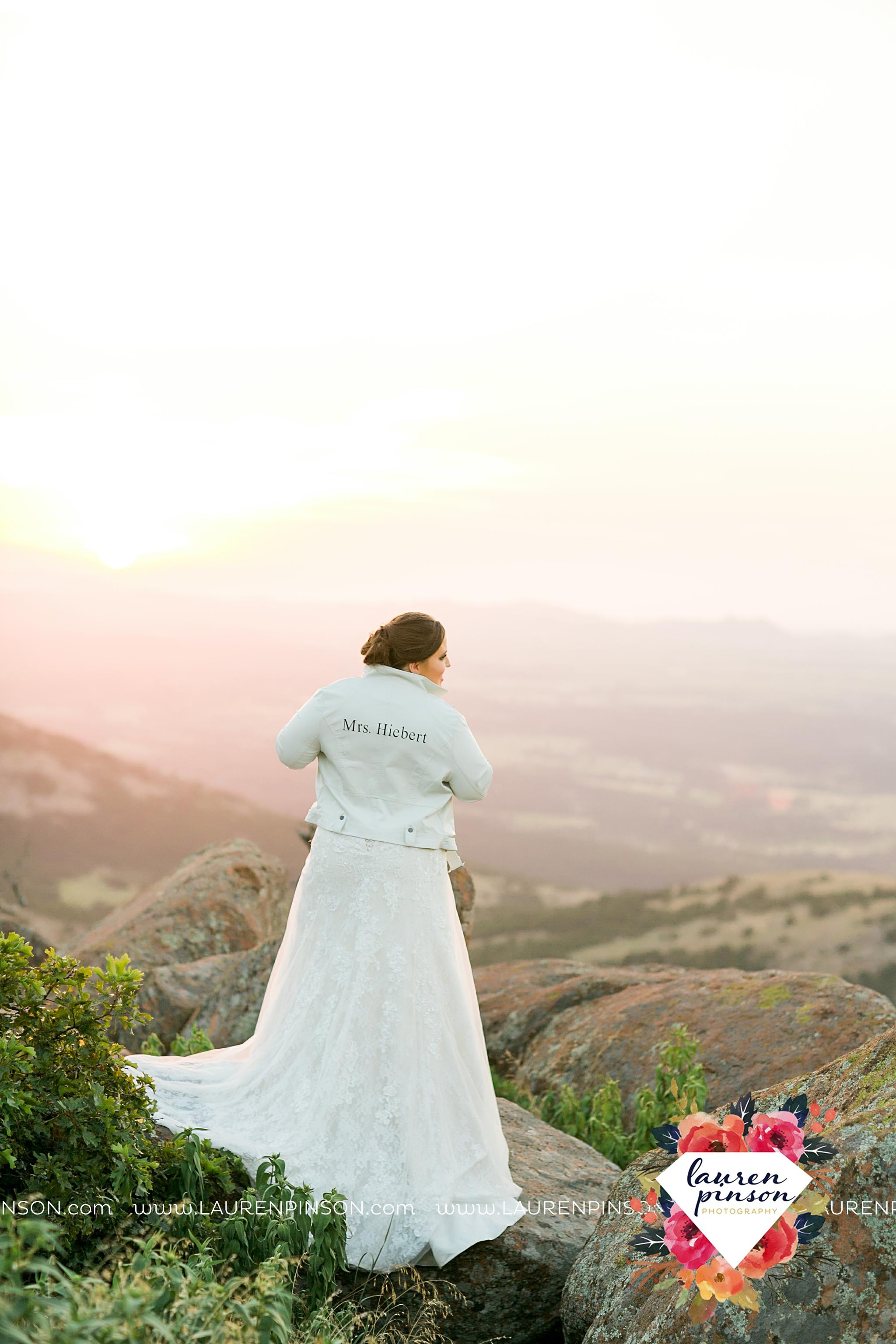 wichita-falls-texas-walters-lawton-oklahoma-wedding-photographer-wichita-mountains-bridal-portraits_3175.jpg