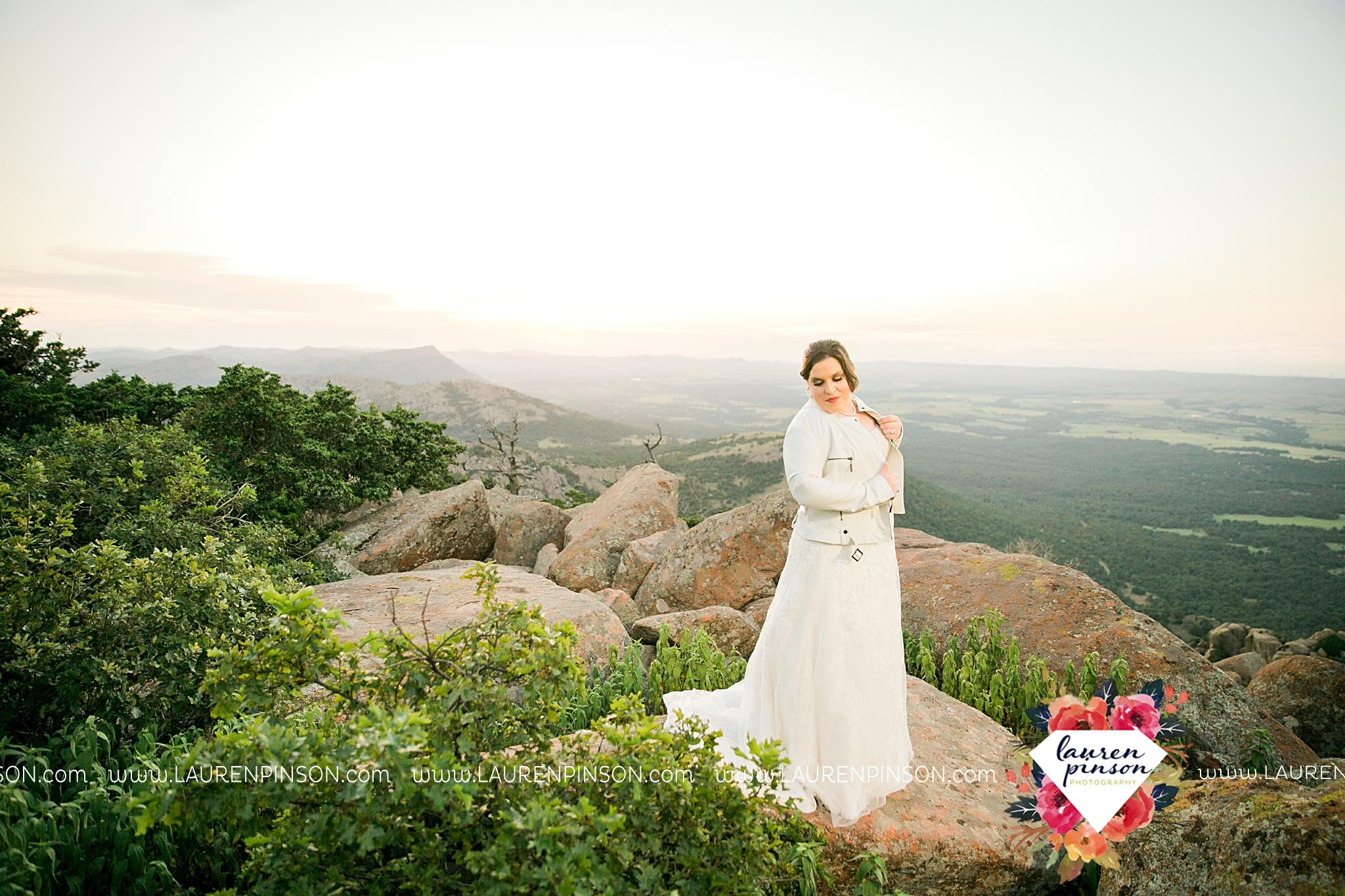 wichita-falls-texas-walters-lawton-oklahoma-wedding-photographer-wichita-mountains-bridal-portraits_3173.jpg