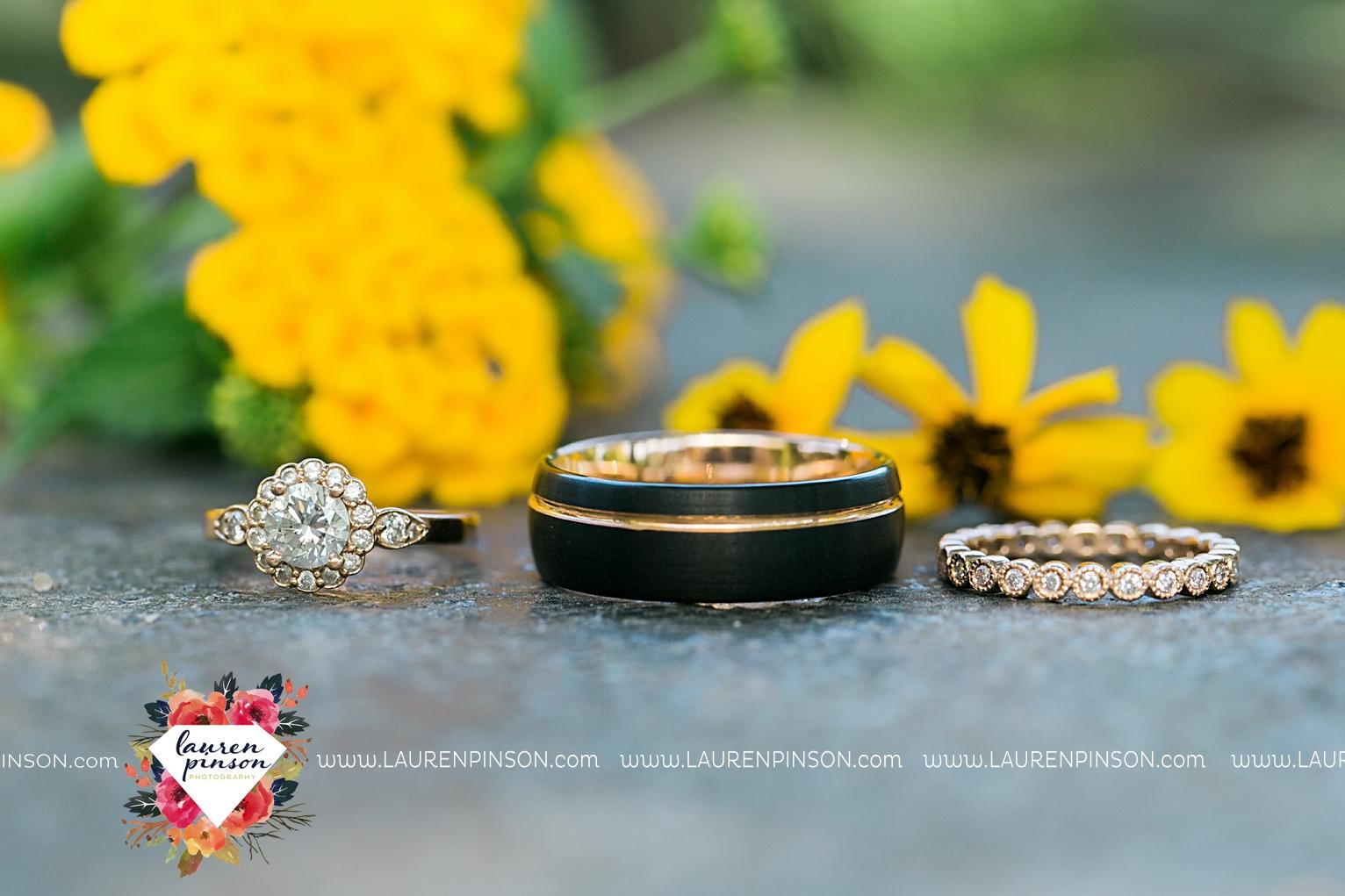 weatherford-texas-hollow-hill-farm-event-wedding-mineral-wells-dfw-wedding-photographer-wichita-falls-photography_3125.jpg