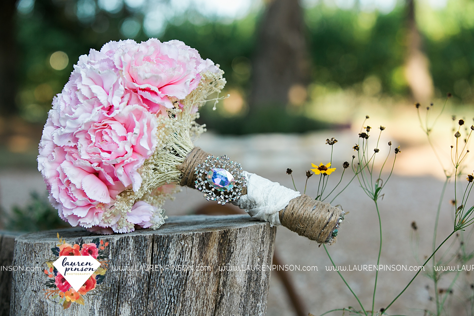 weatherford-texas-hollow-hill-farm-event-wedding-mineral-wells-dfw-wedding-photographer-wichita-falls-photography_3127.jpg