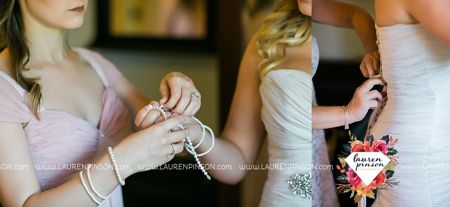 weatherford-texas-hollow-hill-farm-event-wedding-mineral-wells-dfw-wedding-photographer-wichita-falls-photography_3129.jpg
