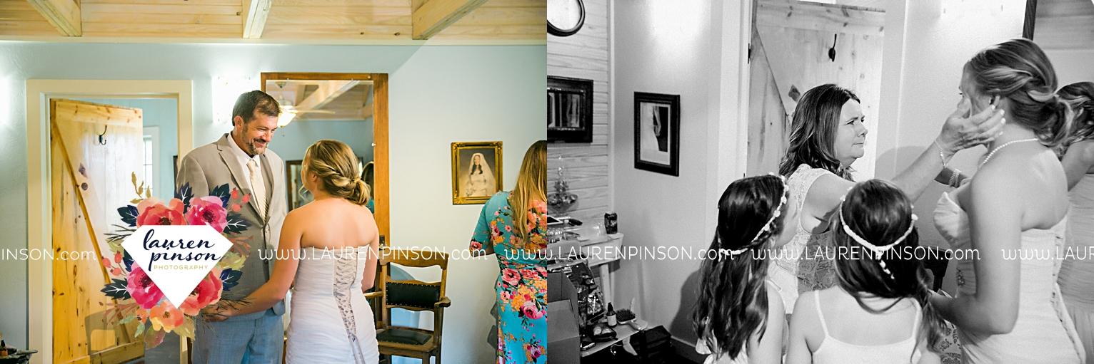 weatherford-texas-hollow-hill-farm-event-wedding-mineral-wells-dfw-wedding-photographer-wichita-falls-photography_3130.jpg