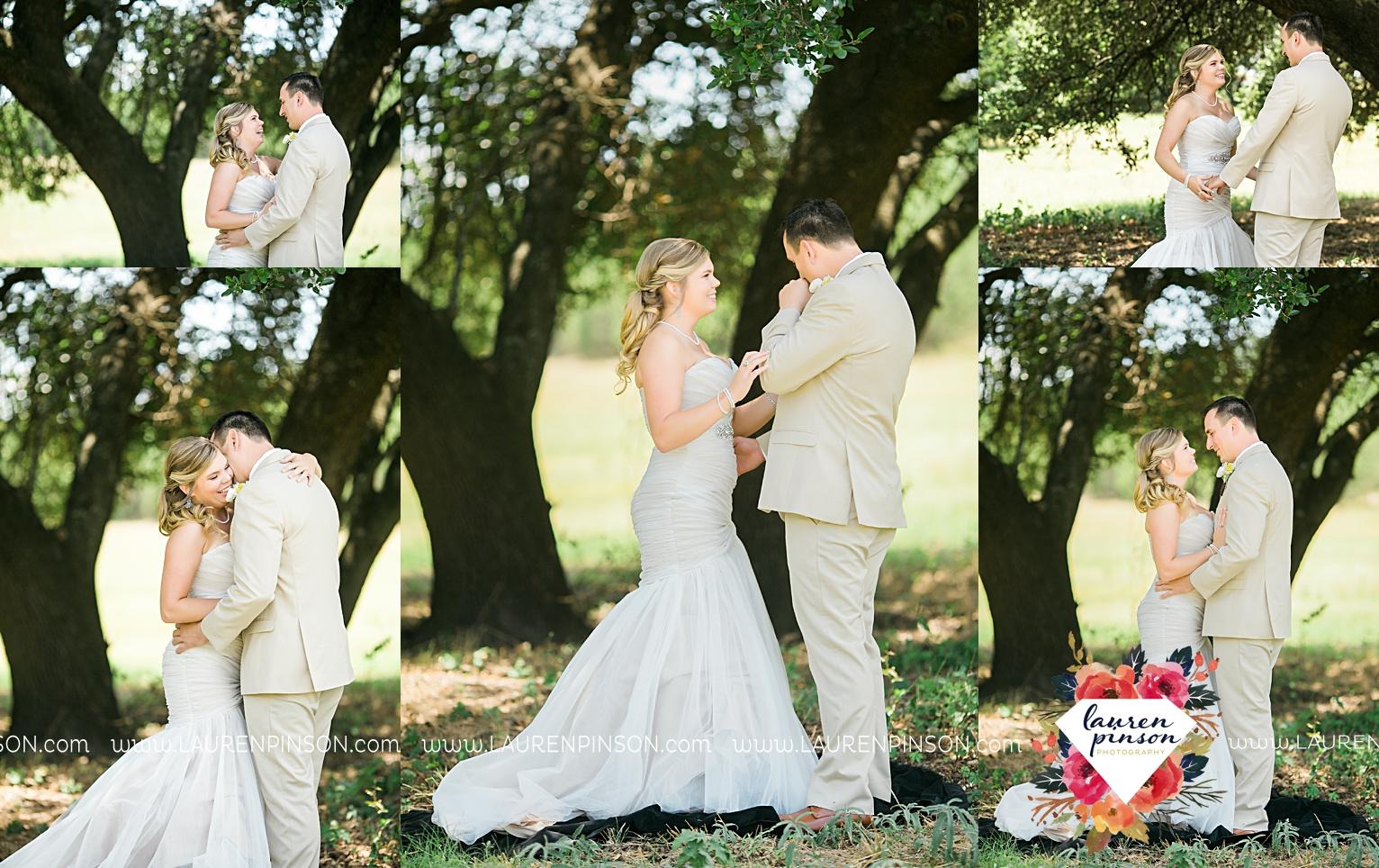 weatherford-texas-hollow-hill-farm-event-wedding-mineral-wells-dfw-wedding-photographer-wichita-falls-photography_3133.jpg
