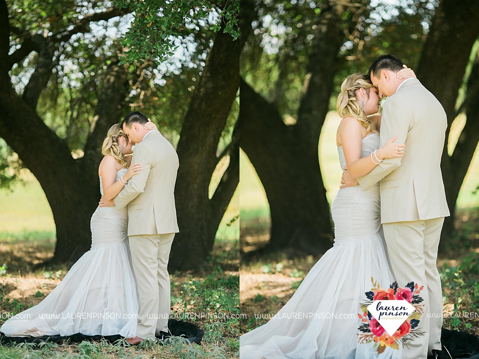 weatherford-texas-hollow-hill-farm-event-wedding-mineral-wells-dfw-wedding-photographer-wichita-falls-photography_3134.jpg