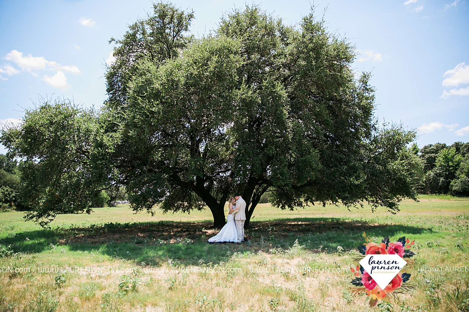 weatherford-texas-hollow-hill-farm-event-wedding-mineral-wells-dfw-wedding-photographer-wichita-falls-photography_3135.jpg