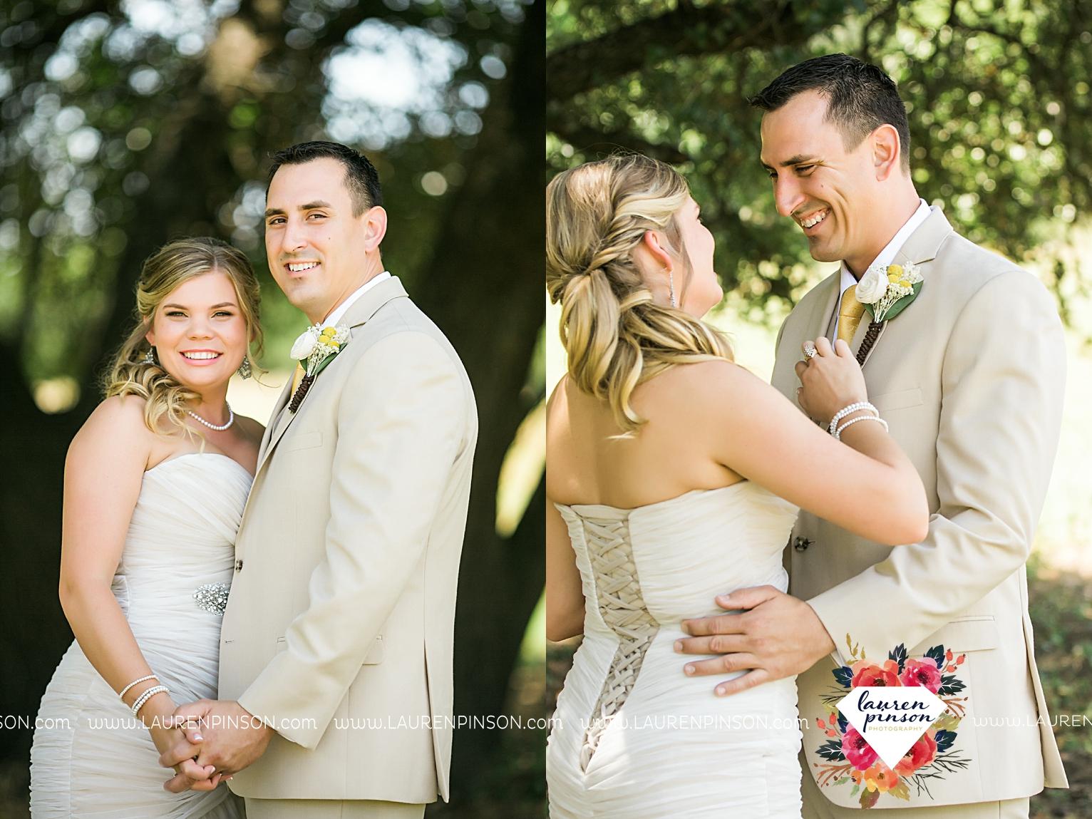 weatherford-texas-hollow-hill-farm-event-wedding-mineral-wells-dfw-wedding-photographer-wichita-falls-photography_3136.jpg