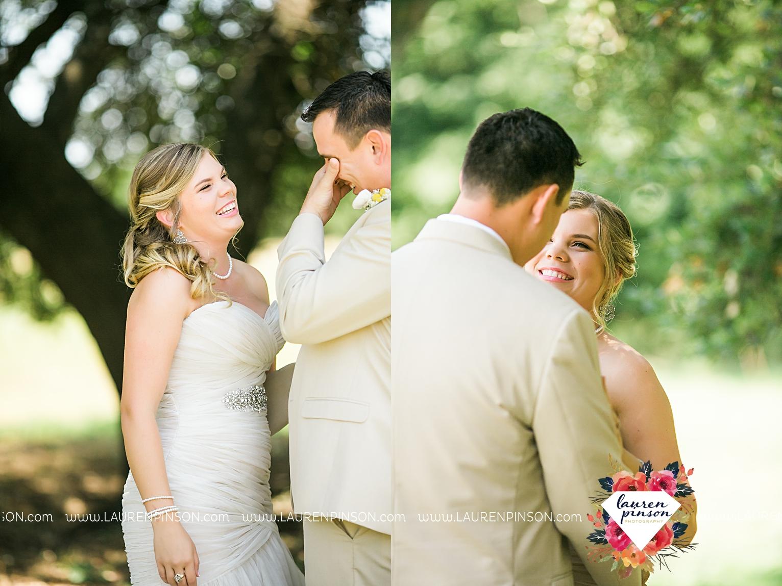 weatherford-texas-hollow-hill-farm-event-wedding-mineral-wells-dfw-wedding-photographer-wichita-falls-photography_3137.jpg