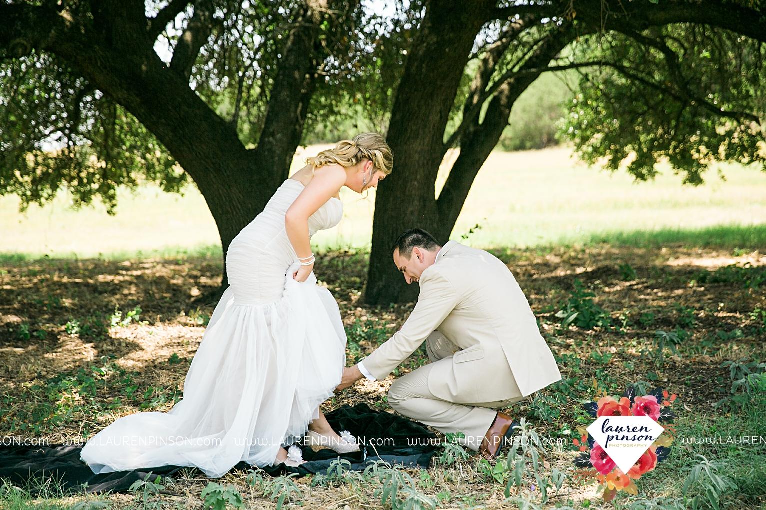 weatherford-texas-hollow-hill-farm-event-wedding-mineral-wells-dfw-wedding-photographer-wichita-falls-photography_3138.jpg