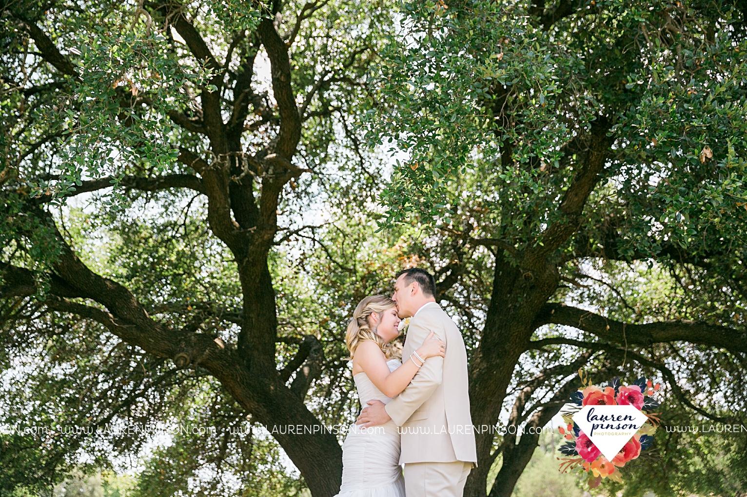 weatherford-texas-hollow-hill-farm-event-wedding-mineral-wells-dfw-wedding-photographer-wichita-falls-photography_3139.jpg