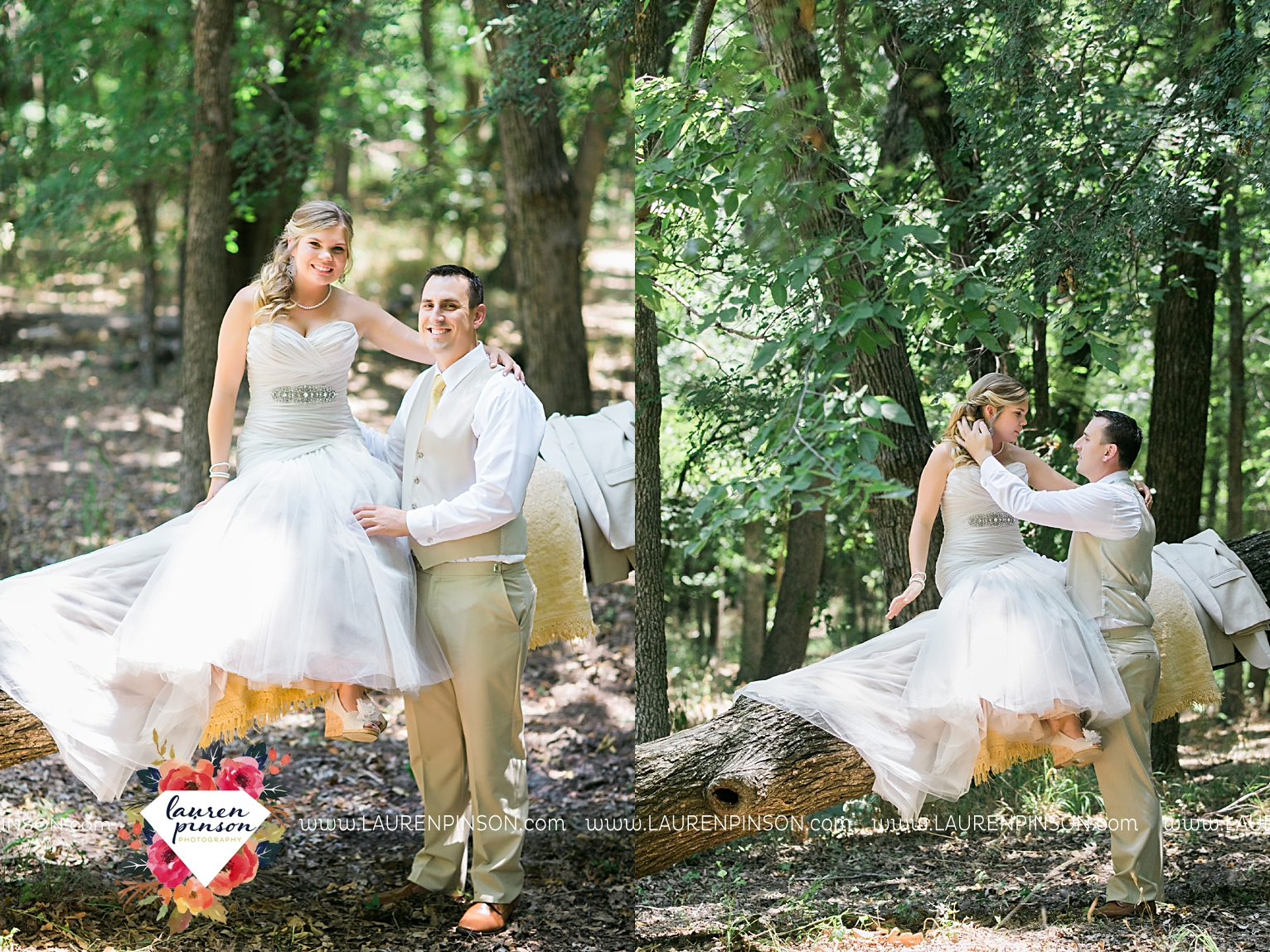 weatherford-texas-hollow-hill-farm-event-wedding-mineral-wells-dfw-wedding-photographer-wichita-falls-photography_3141.jpg