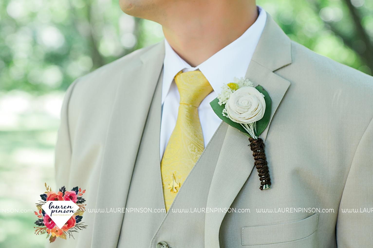 weatherford-texas-hollow-hill-farm-event-wedding-mineral-wells-dfw-wedding-photographer-wichita-falls-photography_3146.jpg