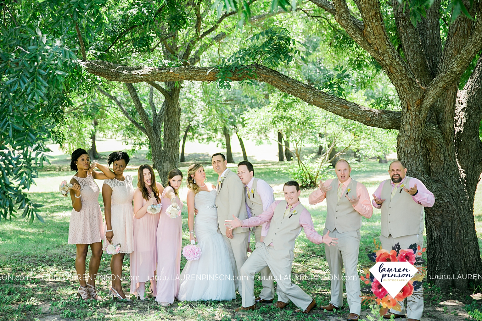 weatherford-texas-hollow-hill-farm-event-wedding-mineral-wells-dfw-wedding-photographer-wichita-falls-photography_3151.jpg