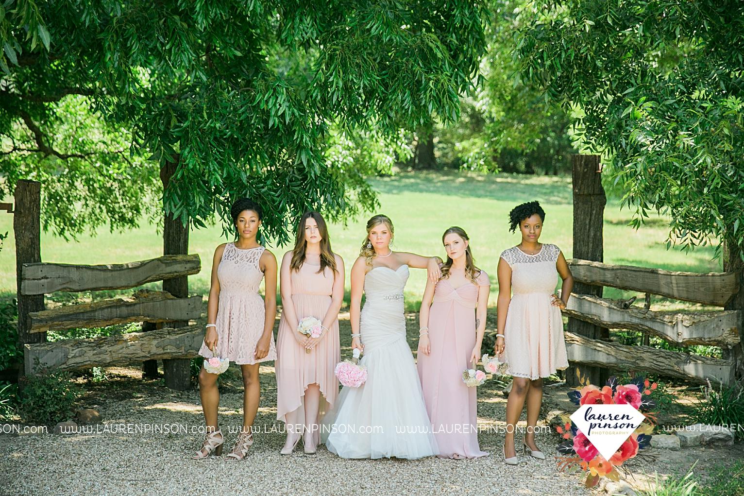 weatherford-texas-hollow-hill-farm-event-wedding-mineral-wells-dfw-wedding-photographer-wichita-falls-photography_3152.jpg
