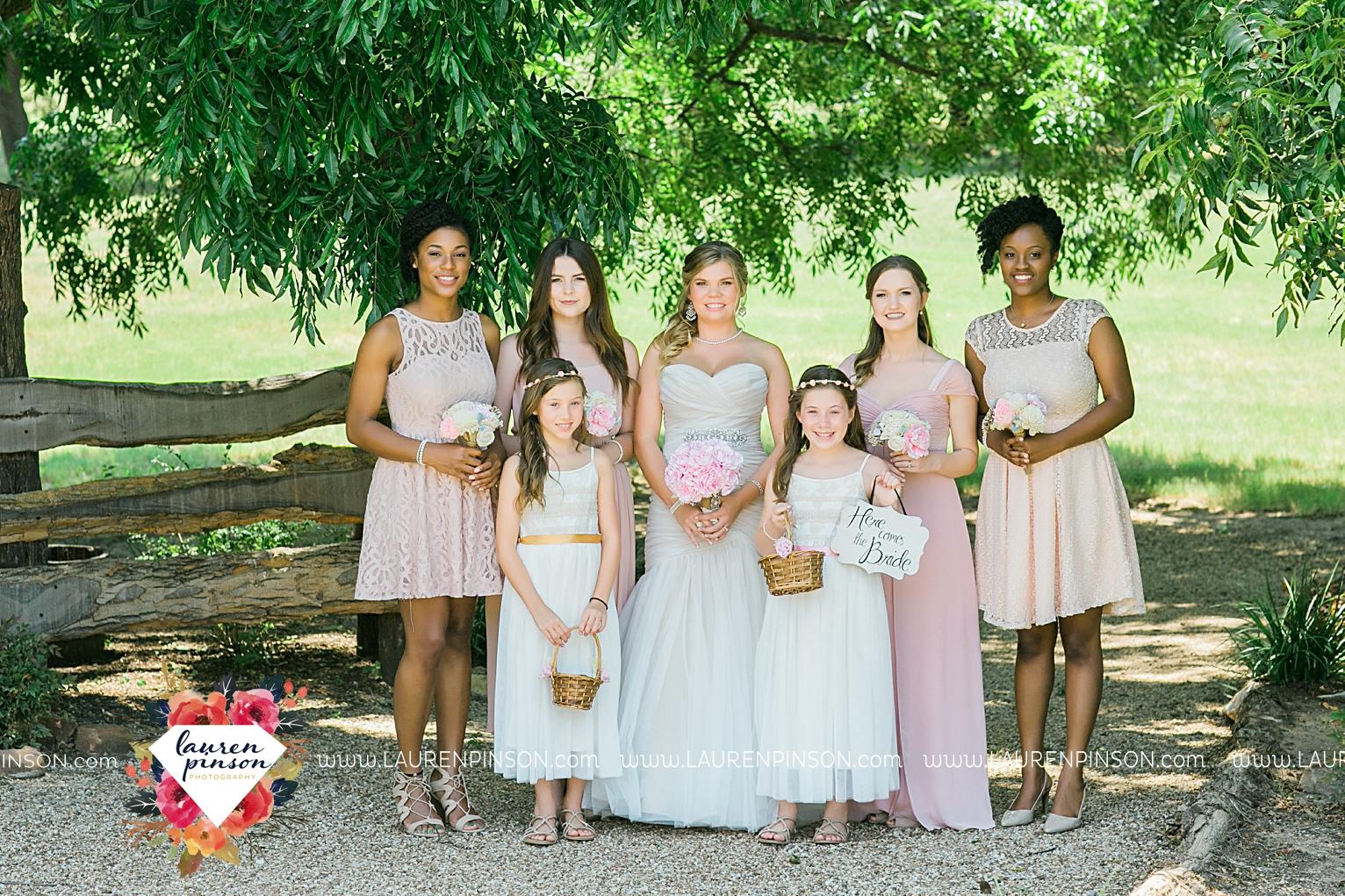 weatherford-texas-hollow-hill-farm-event-wedding-mineral-wells-dfw-wedding-photographer-wichita-falls-photography_3153.jpg